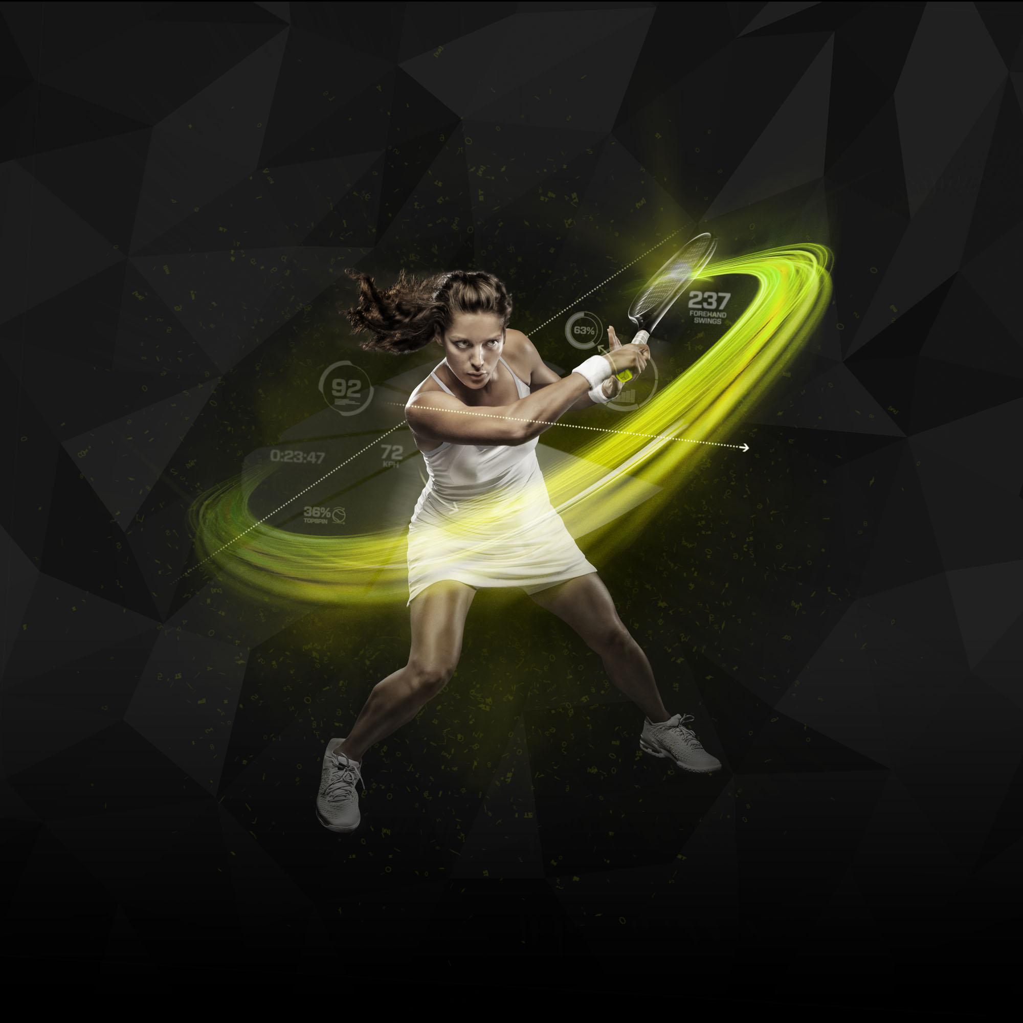 IMG_3550_Tennis_v6.jpg