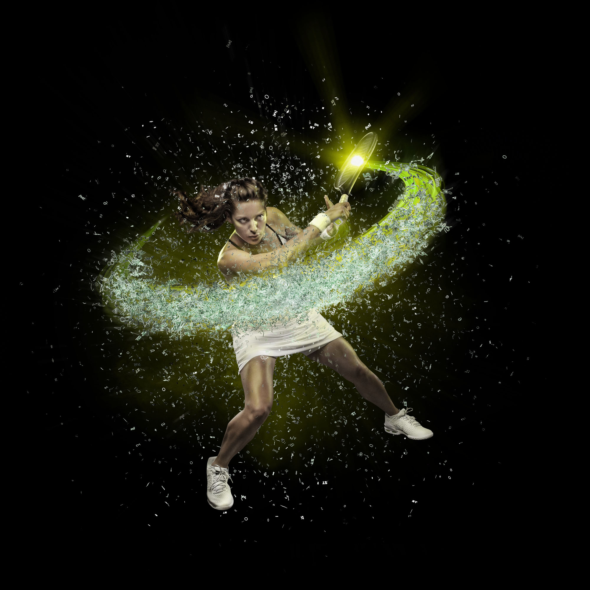 IMG_3550_Tennis_v1.jpg