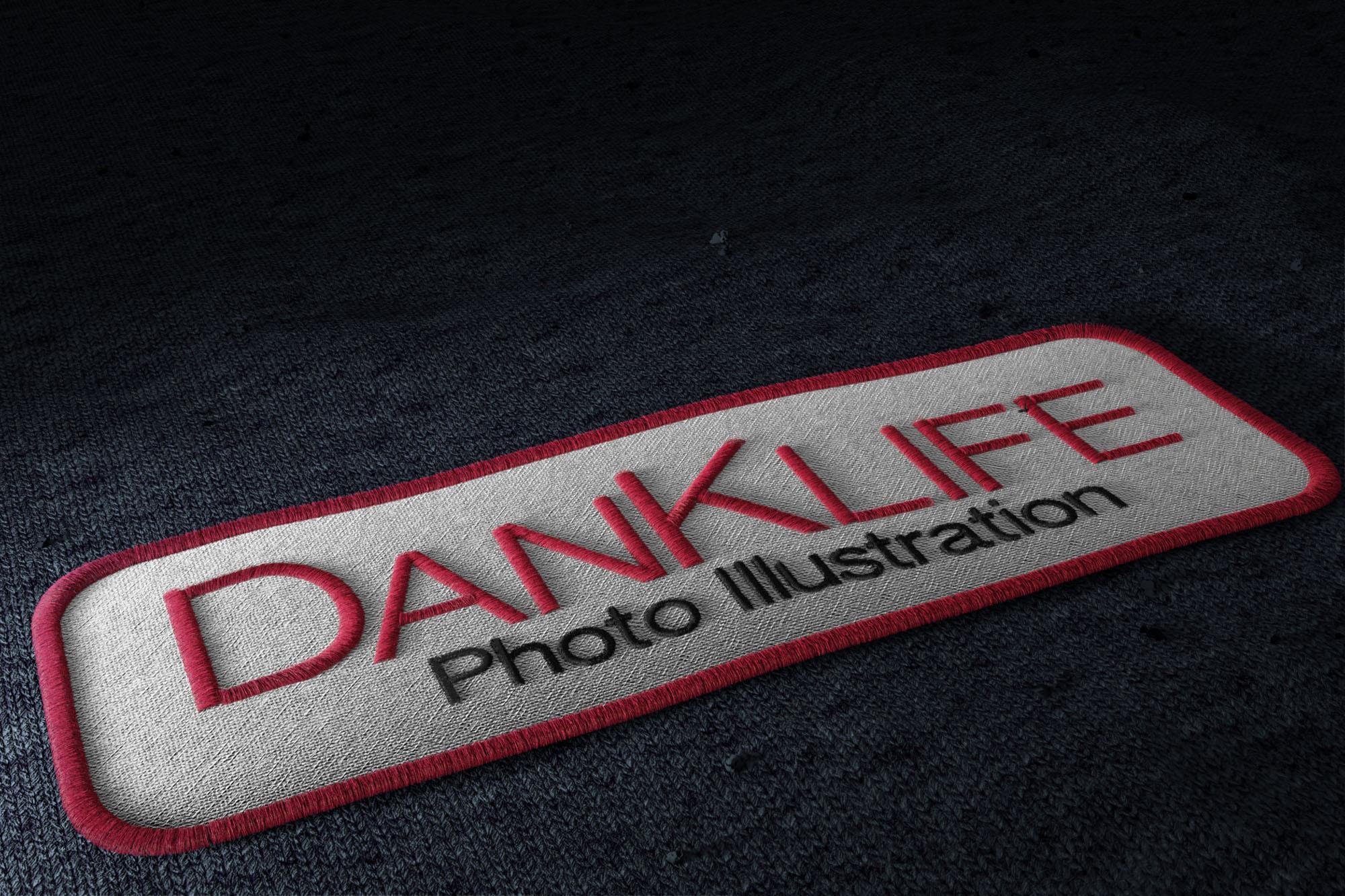 Danklife_Stitch_002.jpg