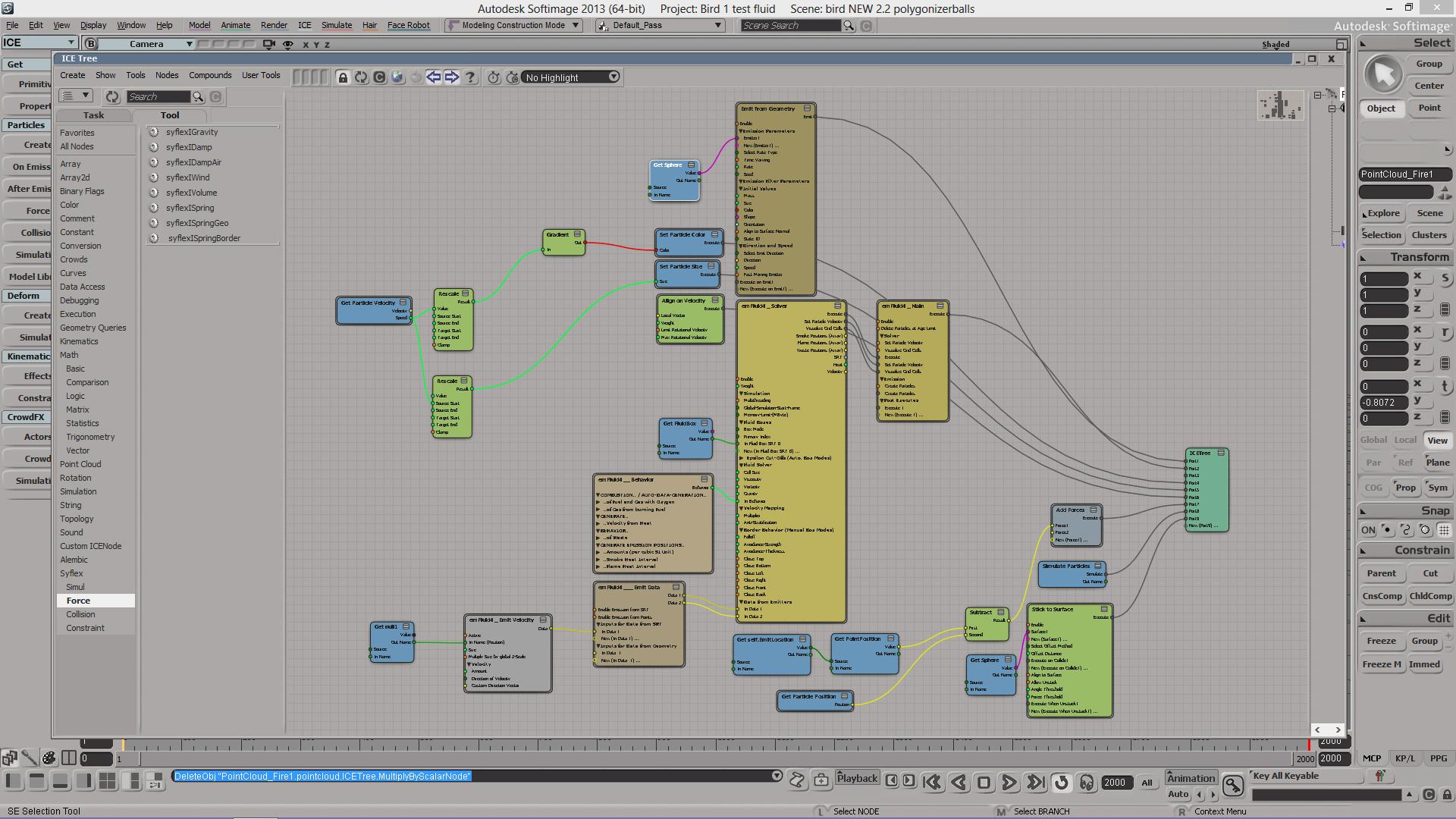 screen-grab3icetree.jpg