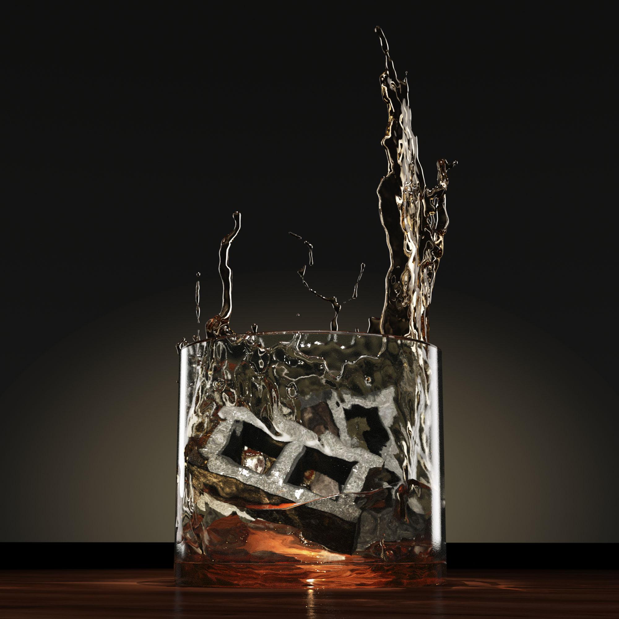 whiskey_nologo_09.jpg