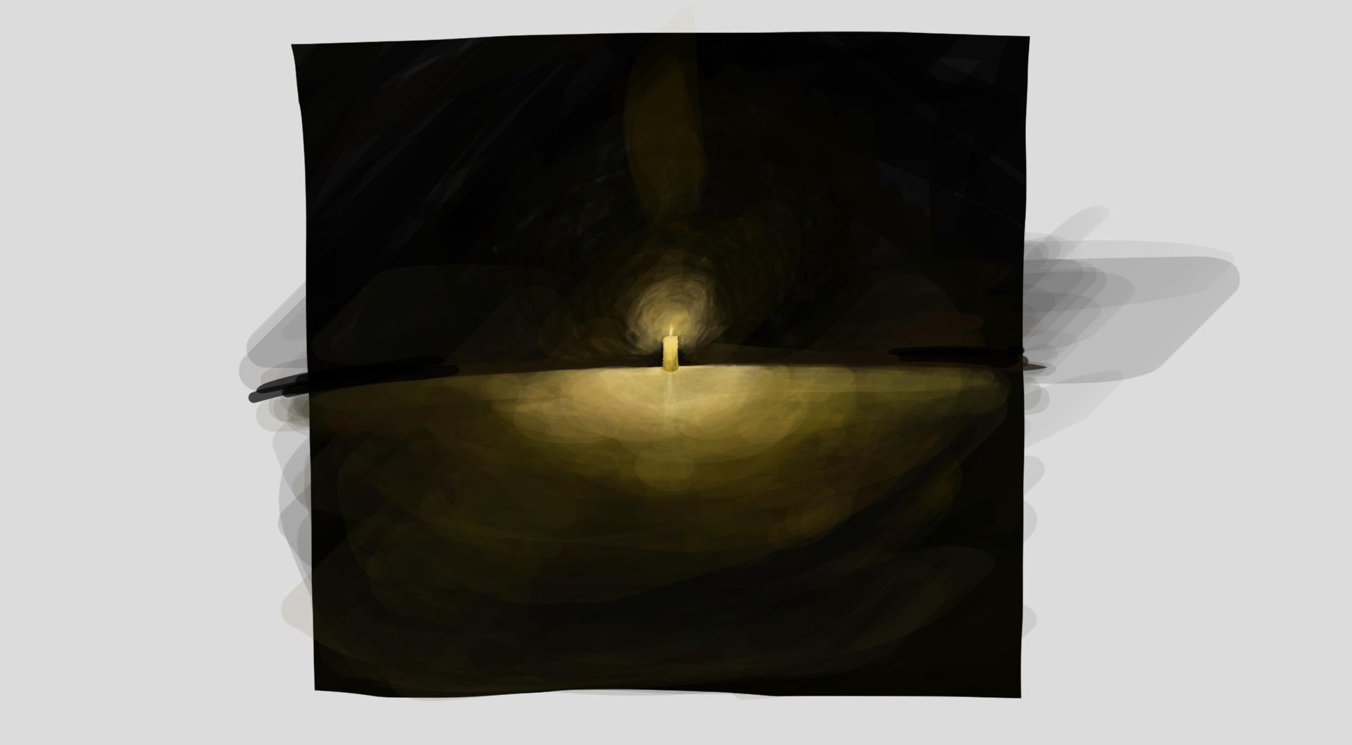 candle_full.jpg