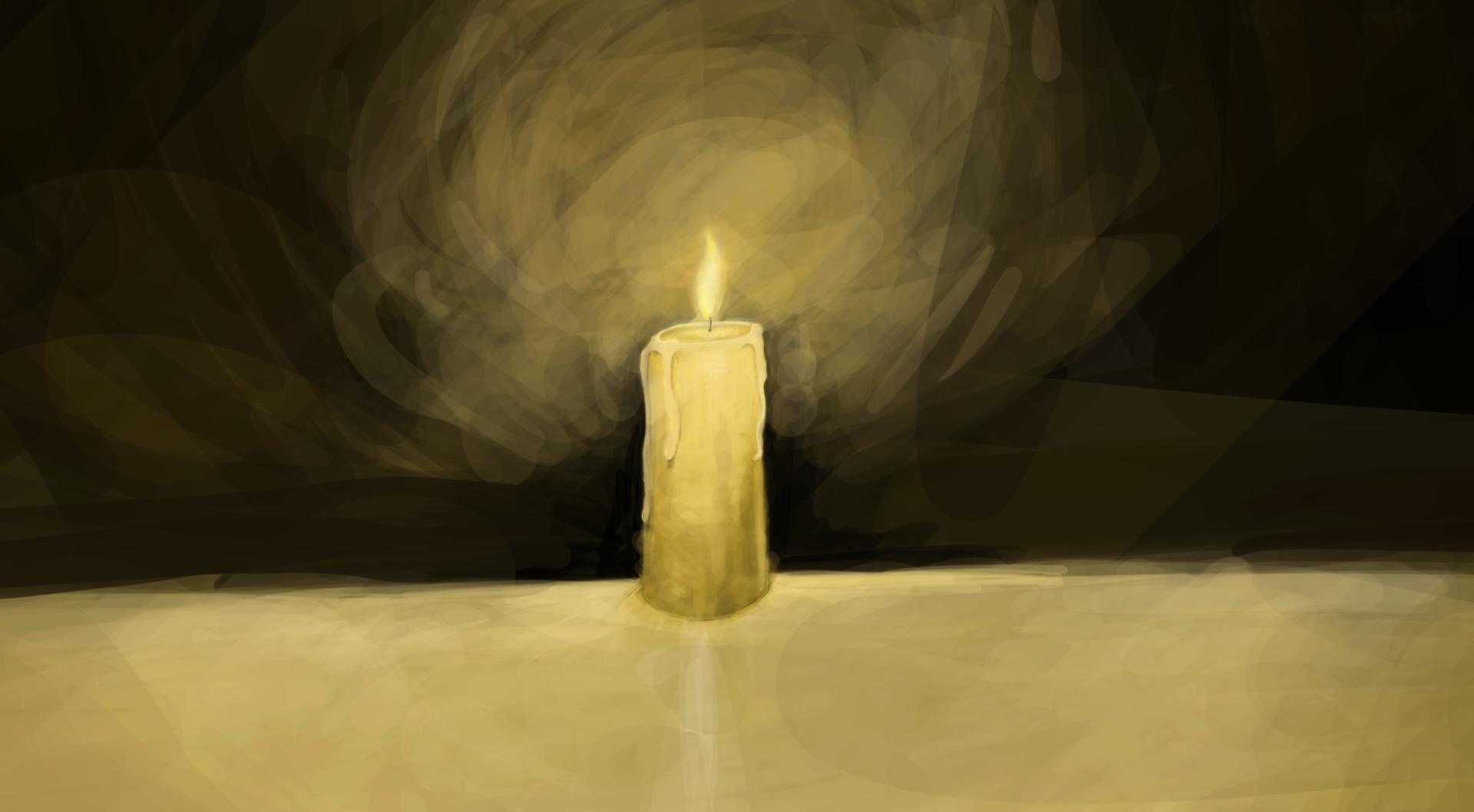 candle_x3.jpg