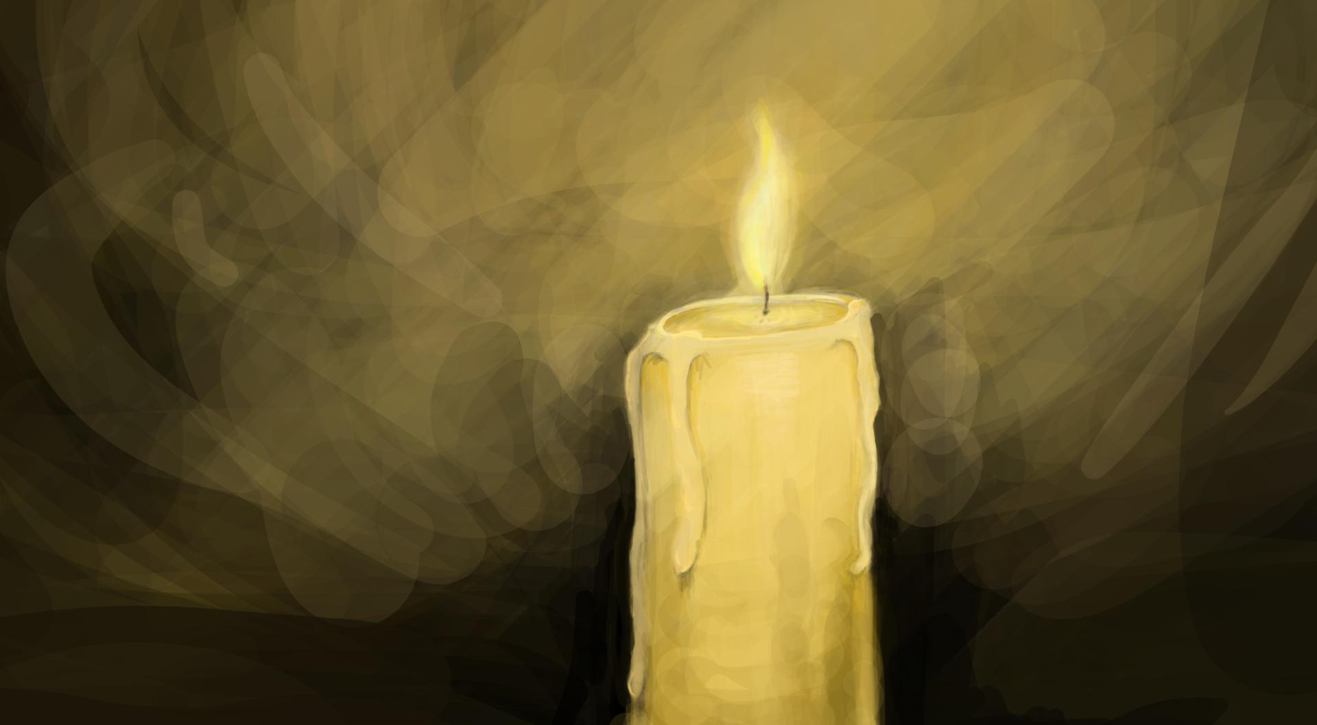 candle_x4.jpg