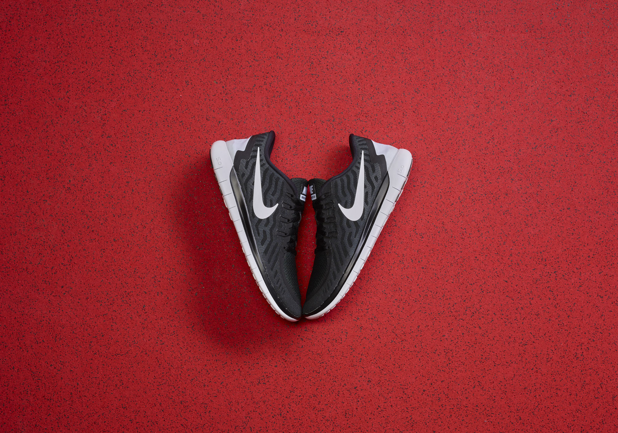Nike_Running_Digi_041415_0034.jpg