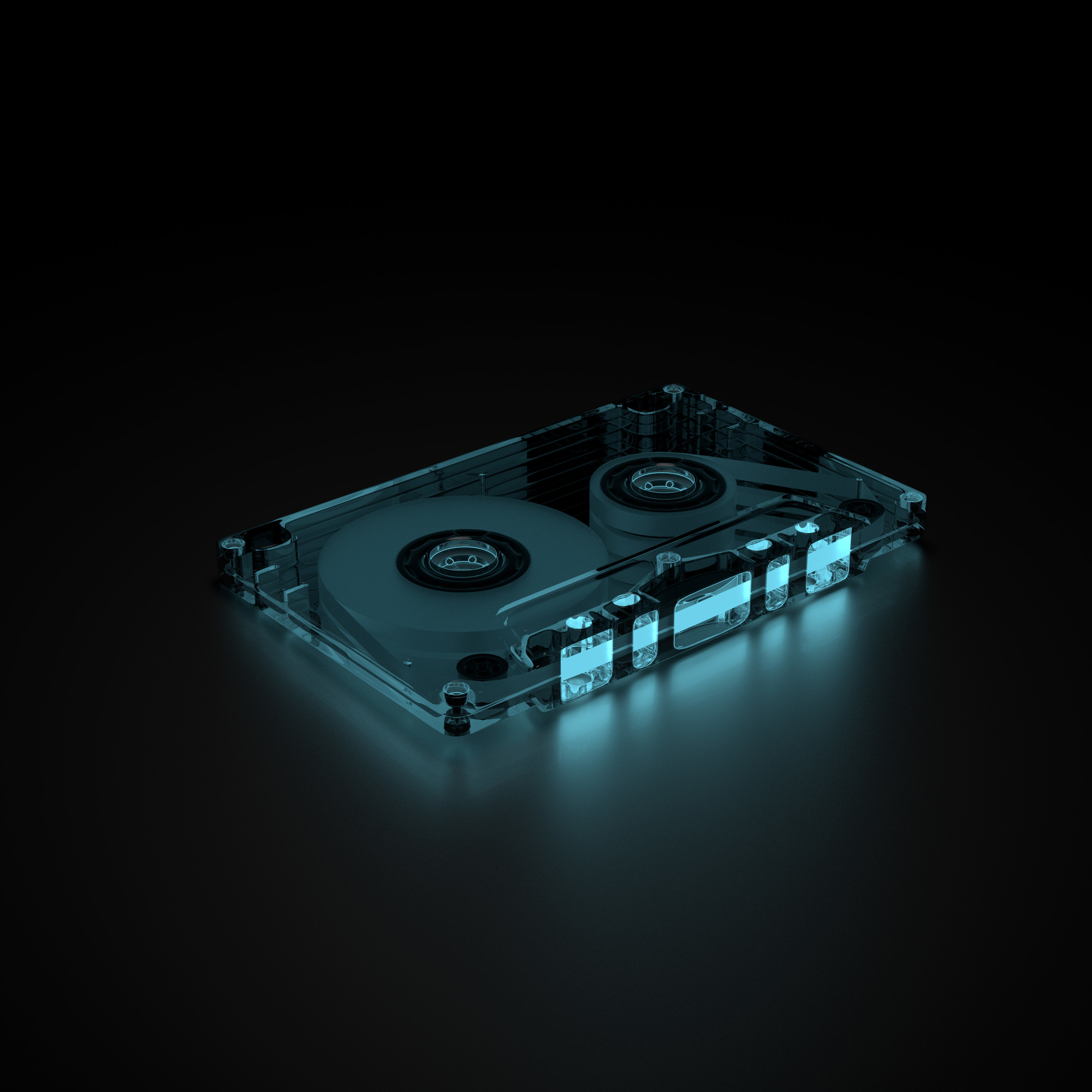 PFR_Cassette_HR.jpg