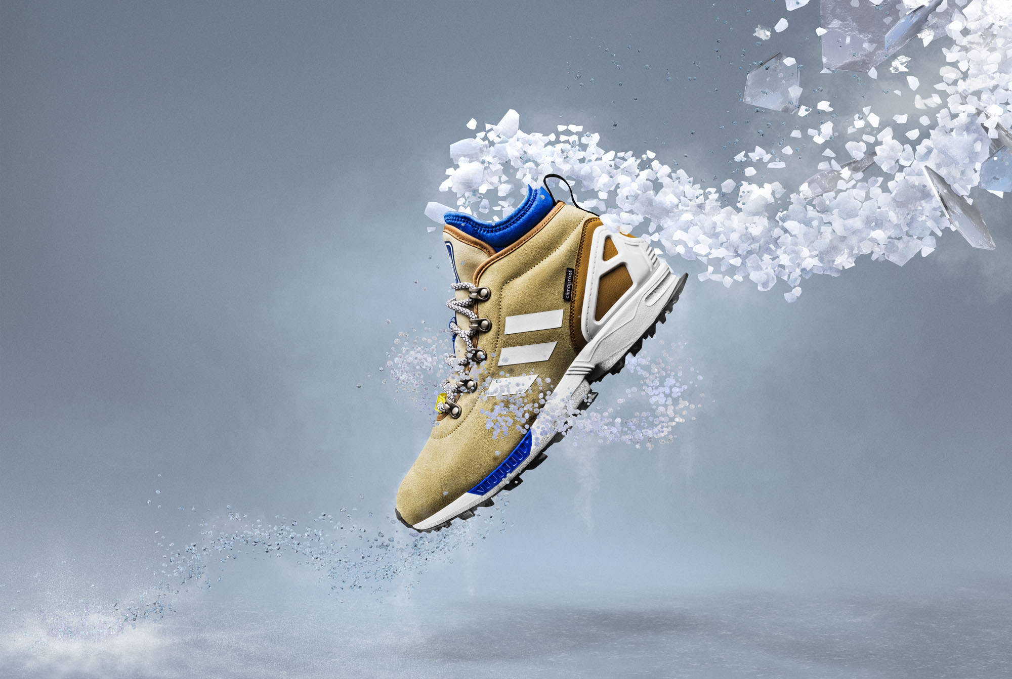 Adidas_Winterize_0012_V2.jpg