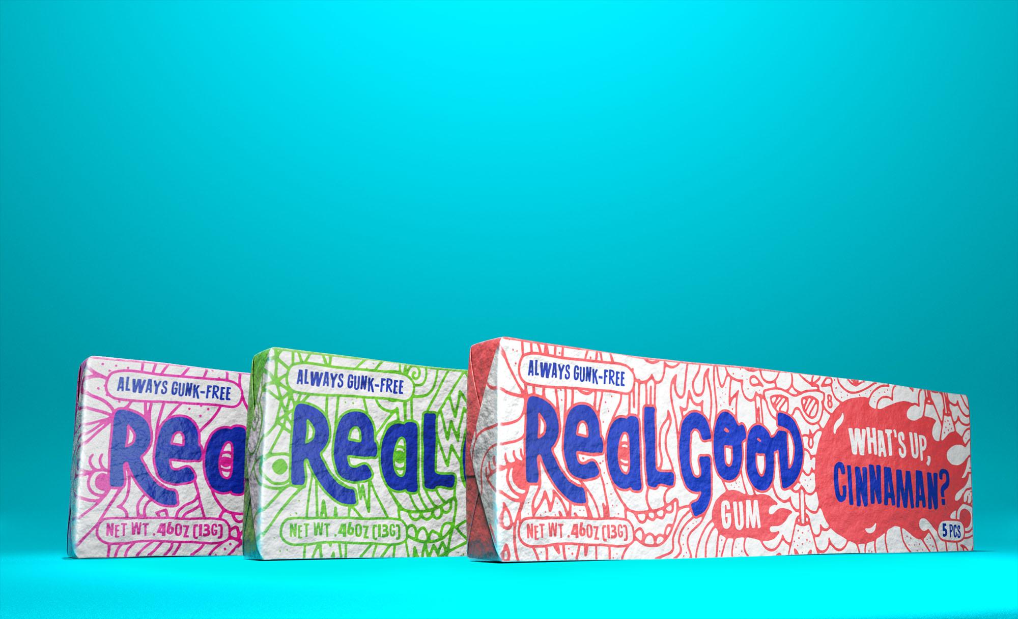 Real_Godd_3_Pack_0002_L.jpg