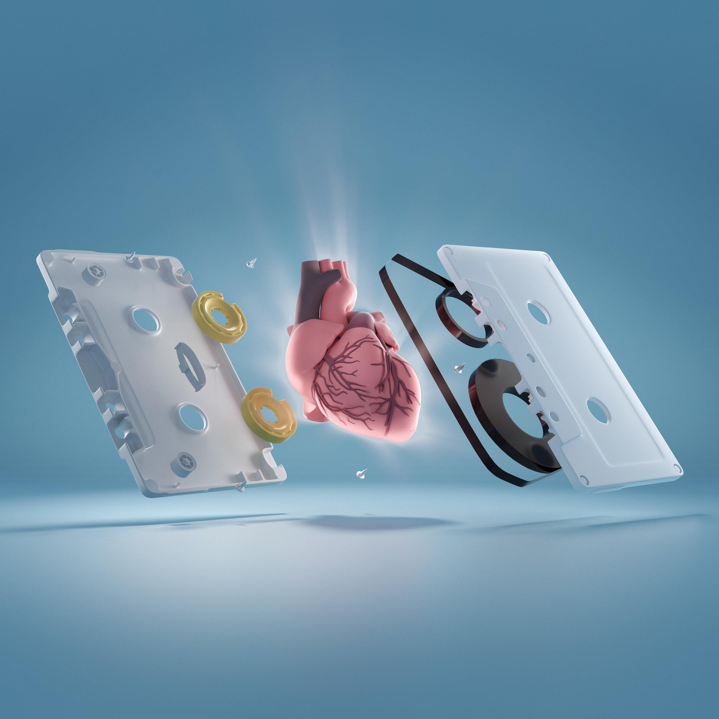 Cassette_Heart_TC_FlyerPrint_V1nologo.jpg