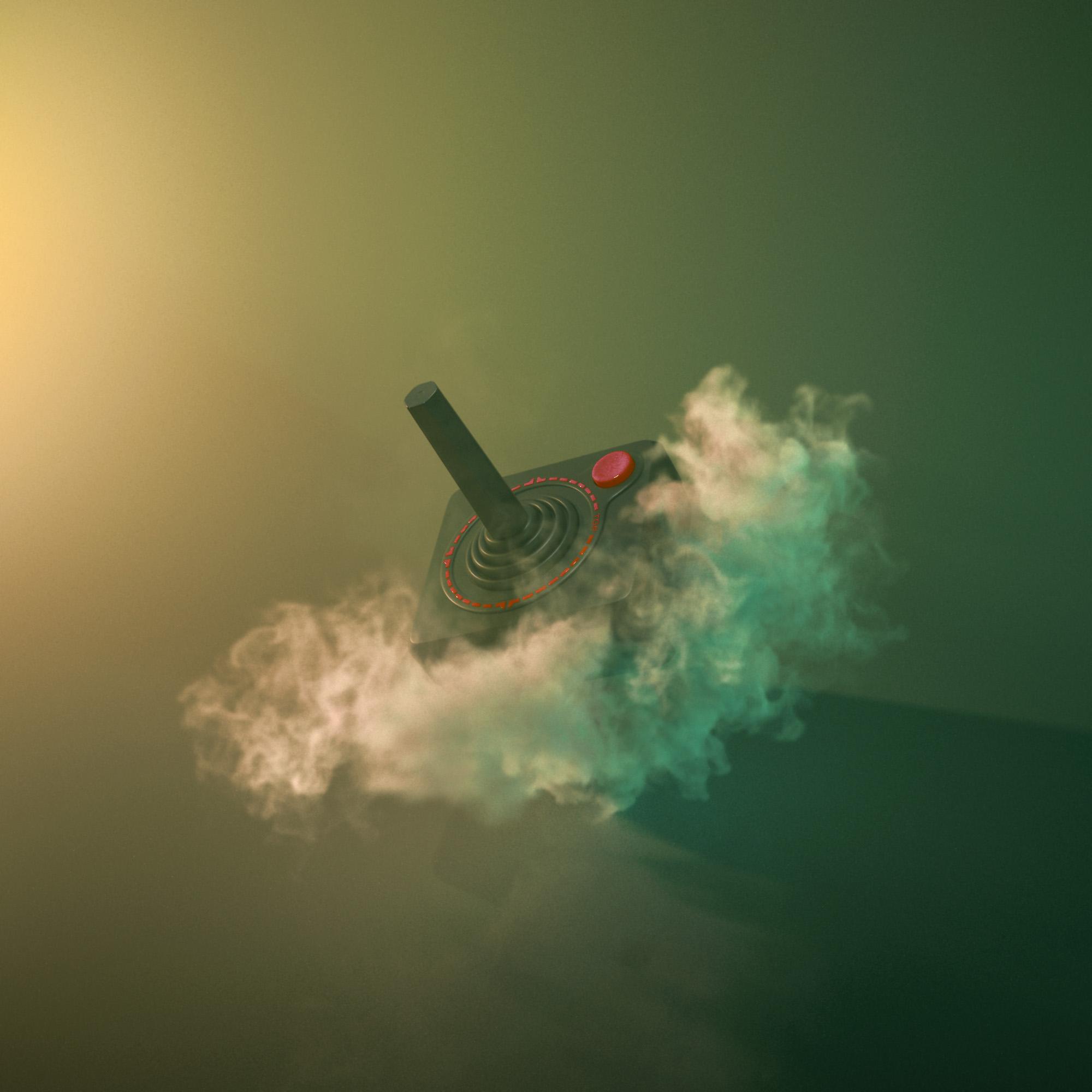 UIW_Smoke.Redshift_ROP1.0050_Via_Redshift.jpg