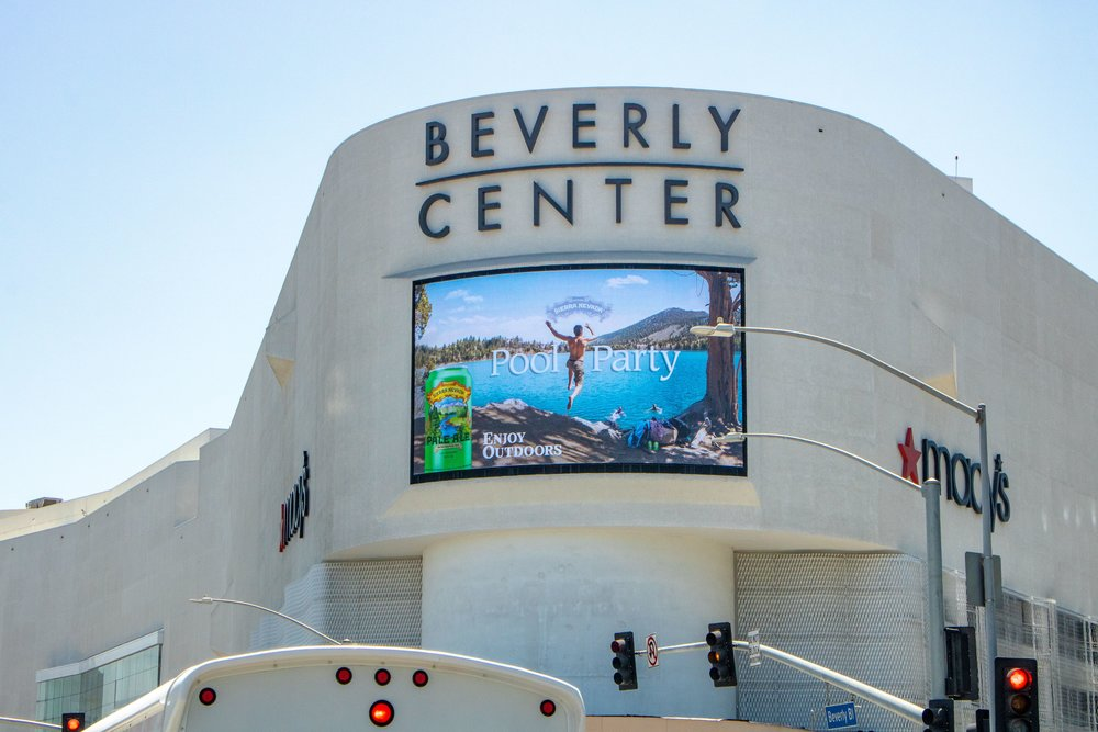 Sierra+Nevada+Bev+Center+B.jpg