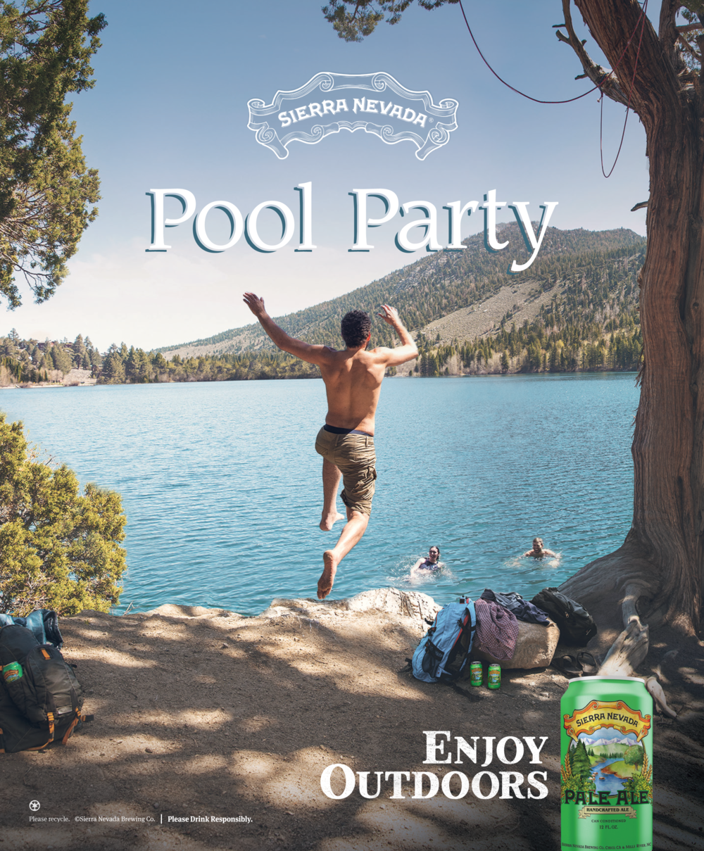 SN_PoolParty_Mountain_6.28.18.png