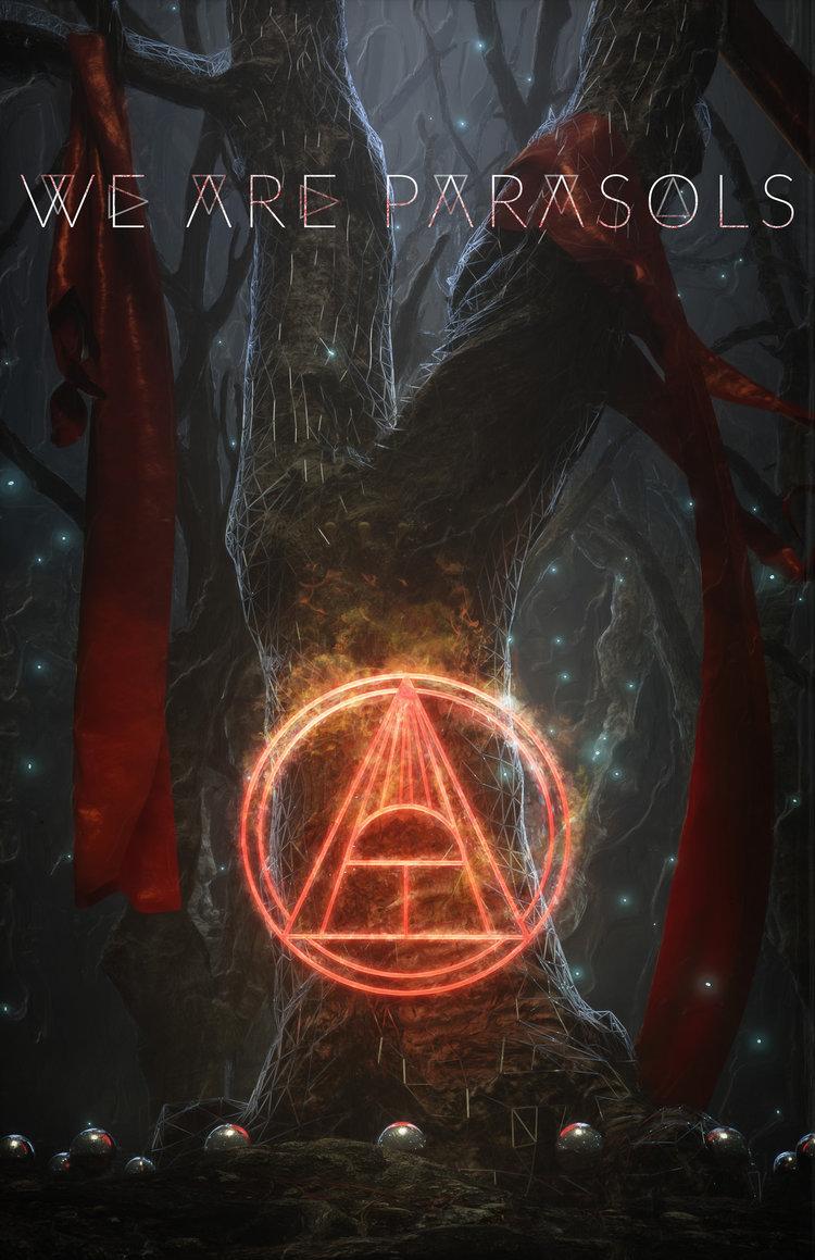 Tree+Art+Poster.jpg