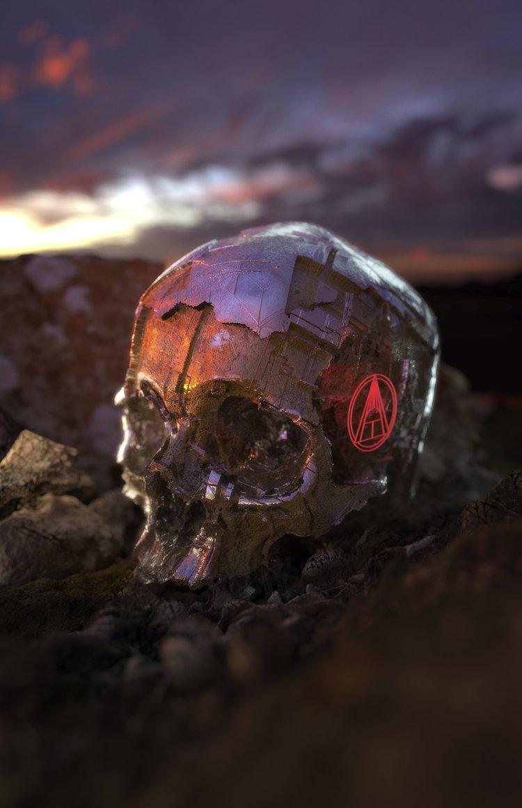 Skull+Logo.jpg