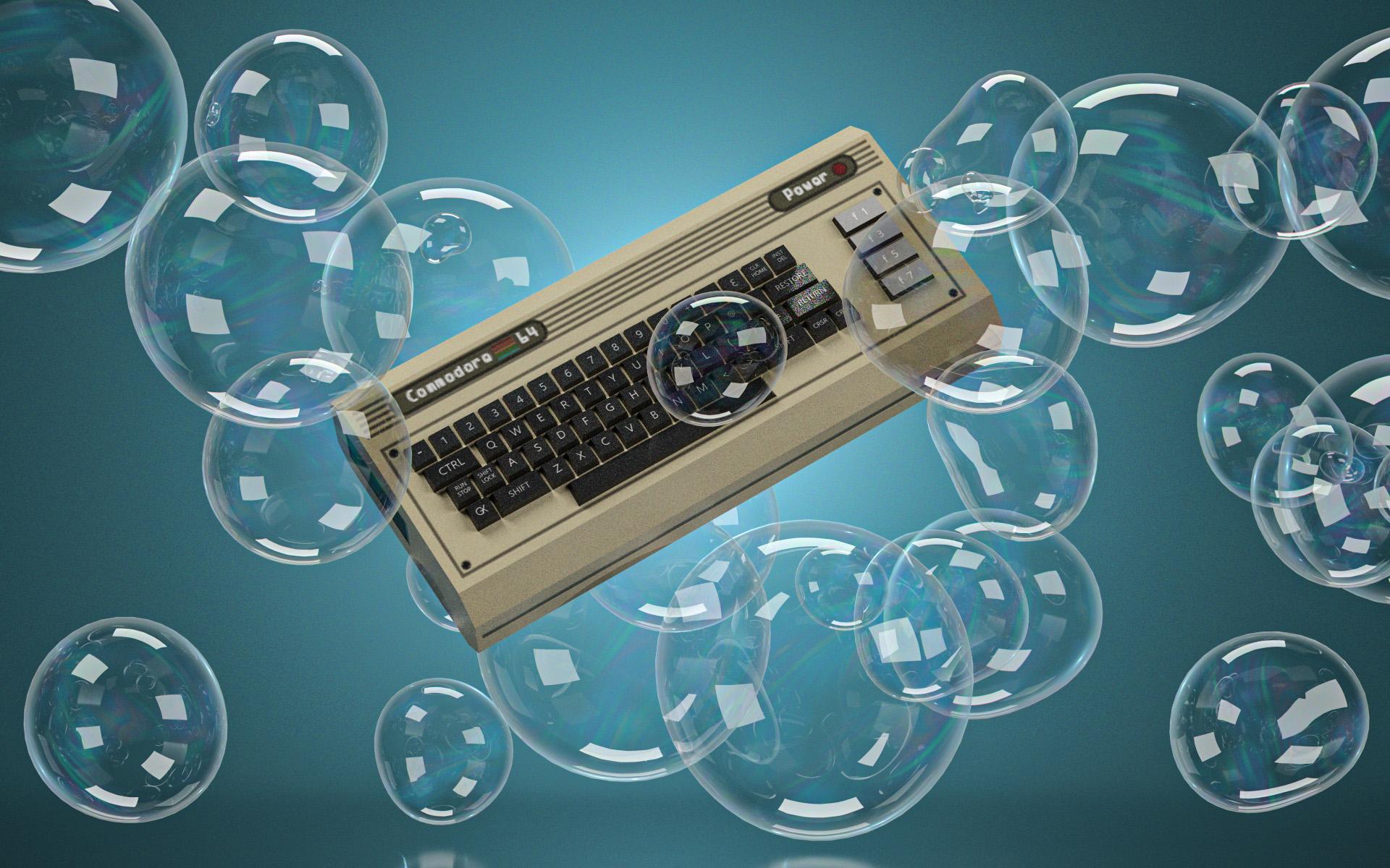Bubbles_C64.jpg