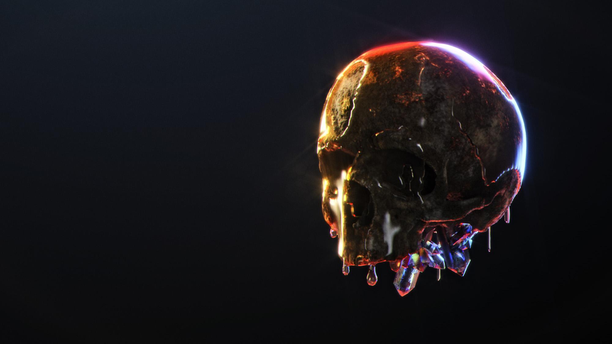 Liquid_Skull_0002_w.jpg