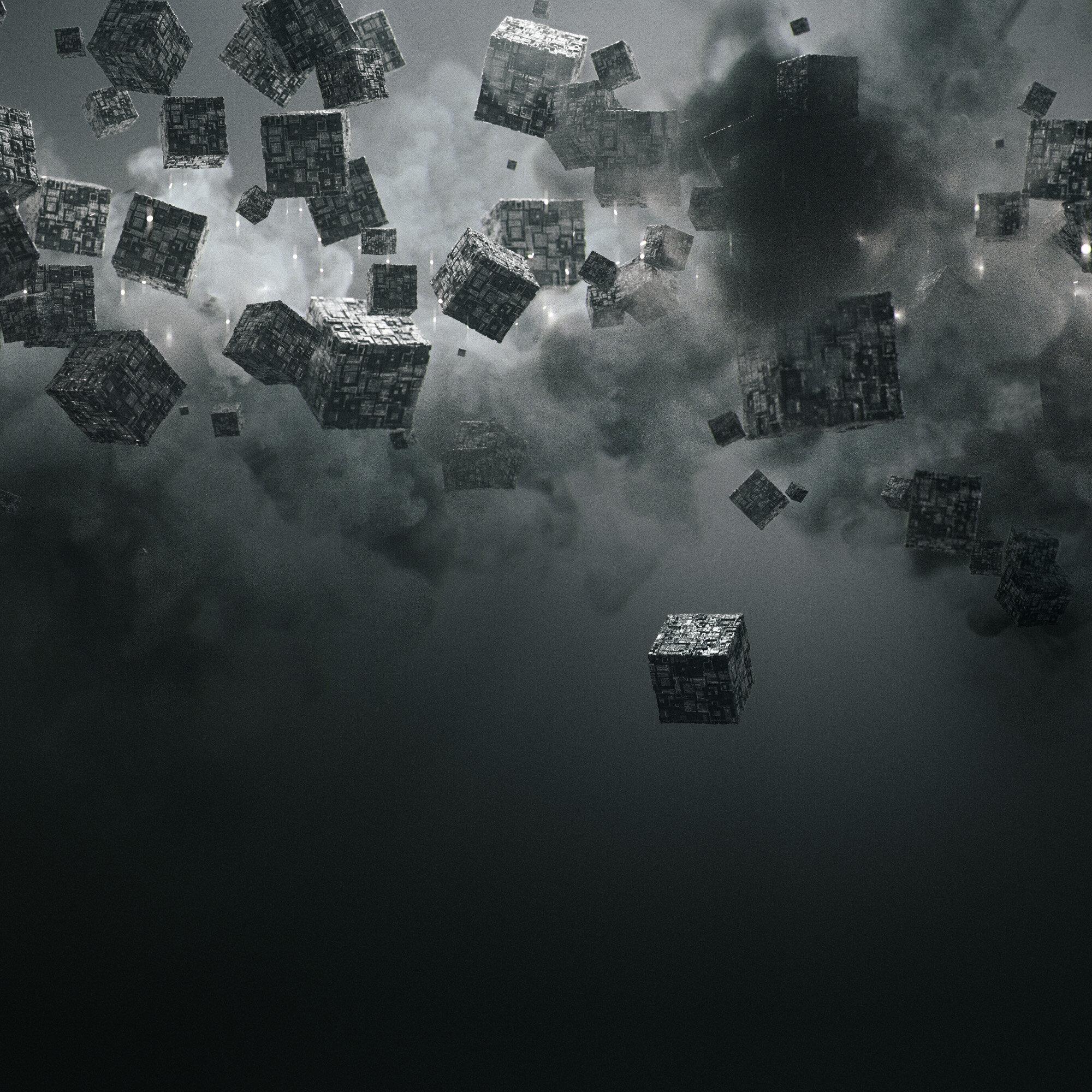 Cloud_Cube_EPCover_0003_Flat.jpg