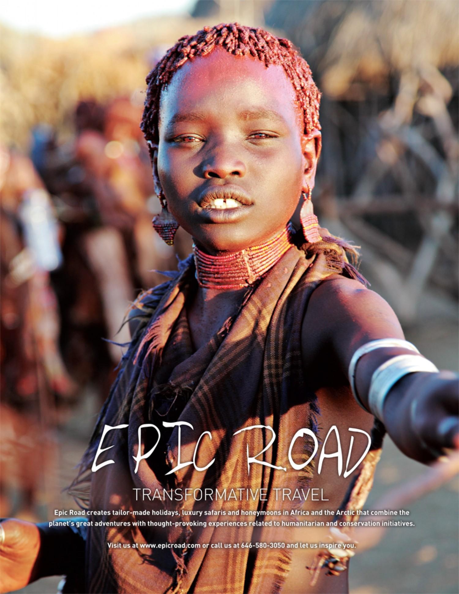 Epic Road Ad_Press_small.jpg