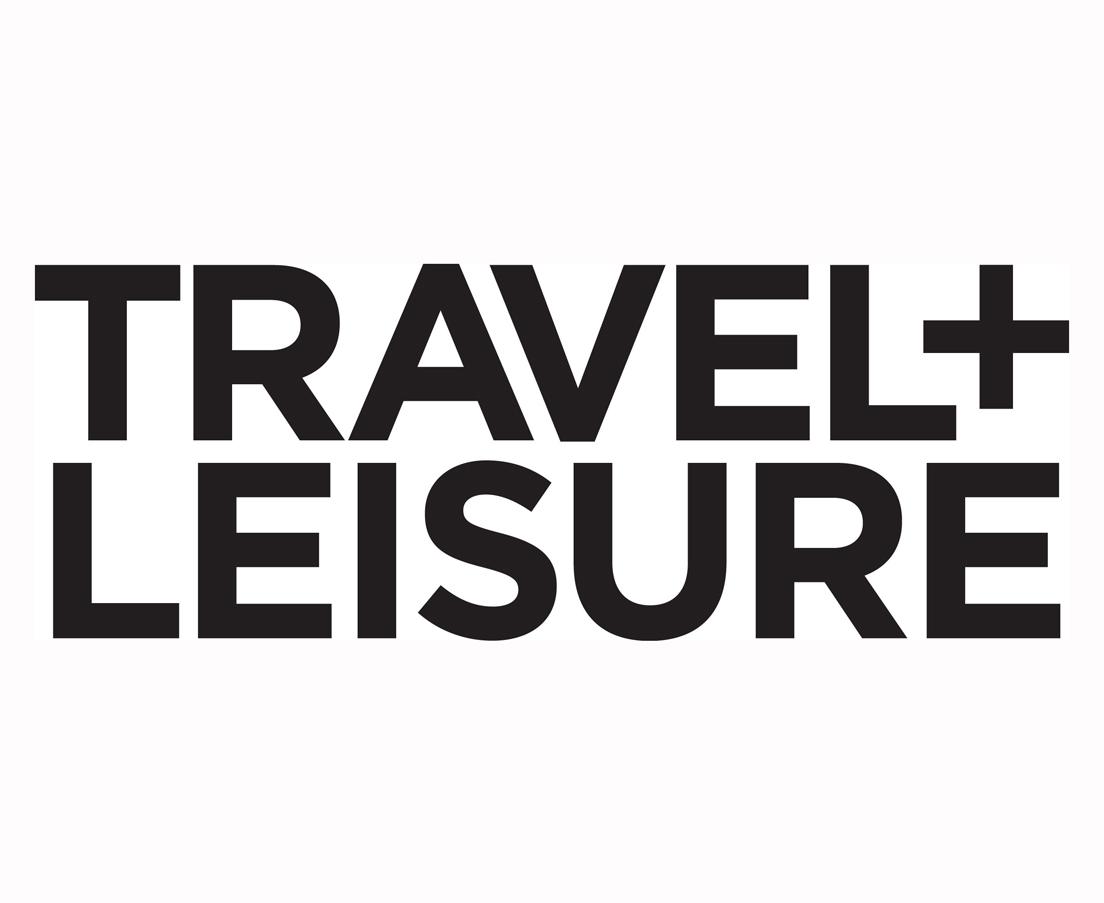 Travel+LeisureLogo.jpg