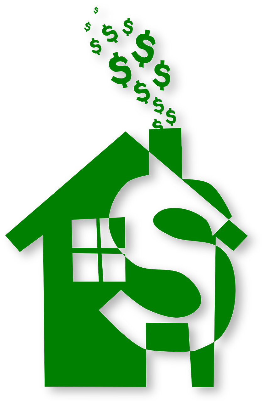Hi there! -  If you are interested in selling your property or just curious about the the current market value, then just fill out this simple form. A real estate investor will contact you within 48 hours to discuss your property and provide you with a free, no obligation, estimate of your home's value.