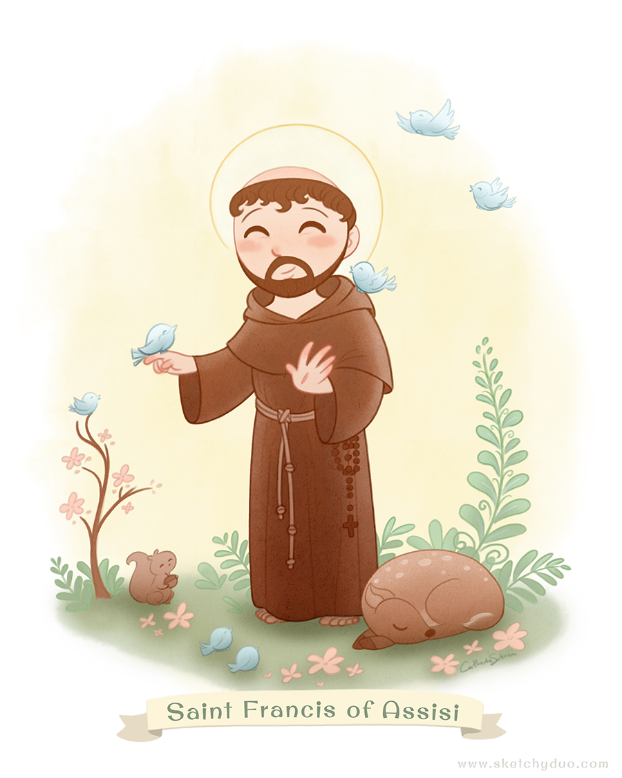 SaintFrancisAssisi_small.jpg