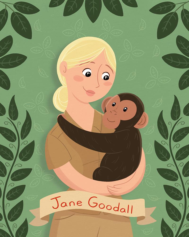 JaneGoodall_8x10_small_web.jpg