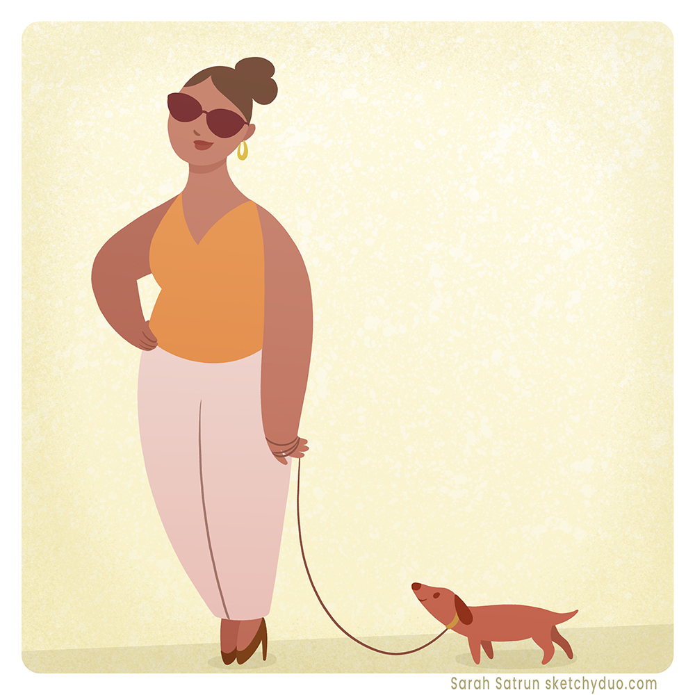Woman_Dogwalking_sm.jpg