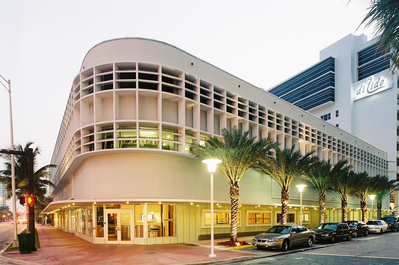 The Ritz-Carlton Dilido.jpg