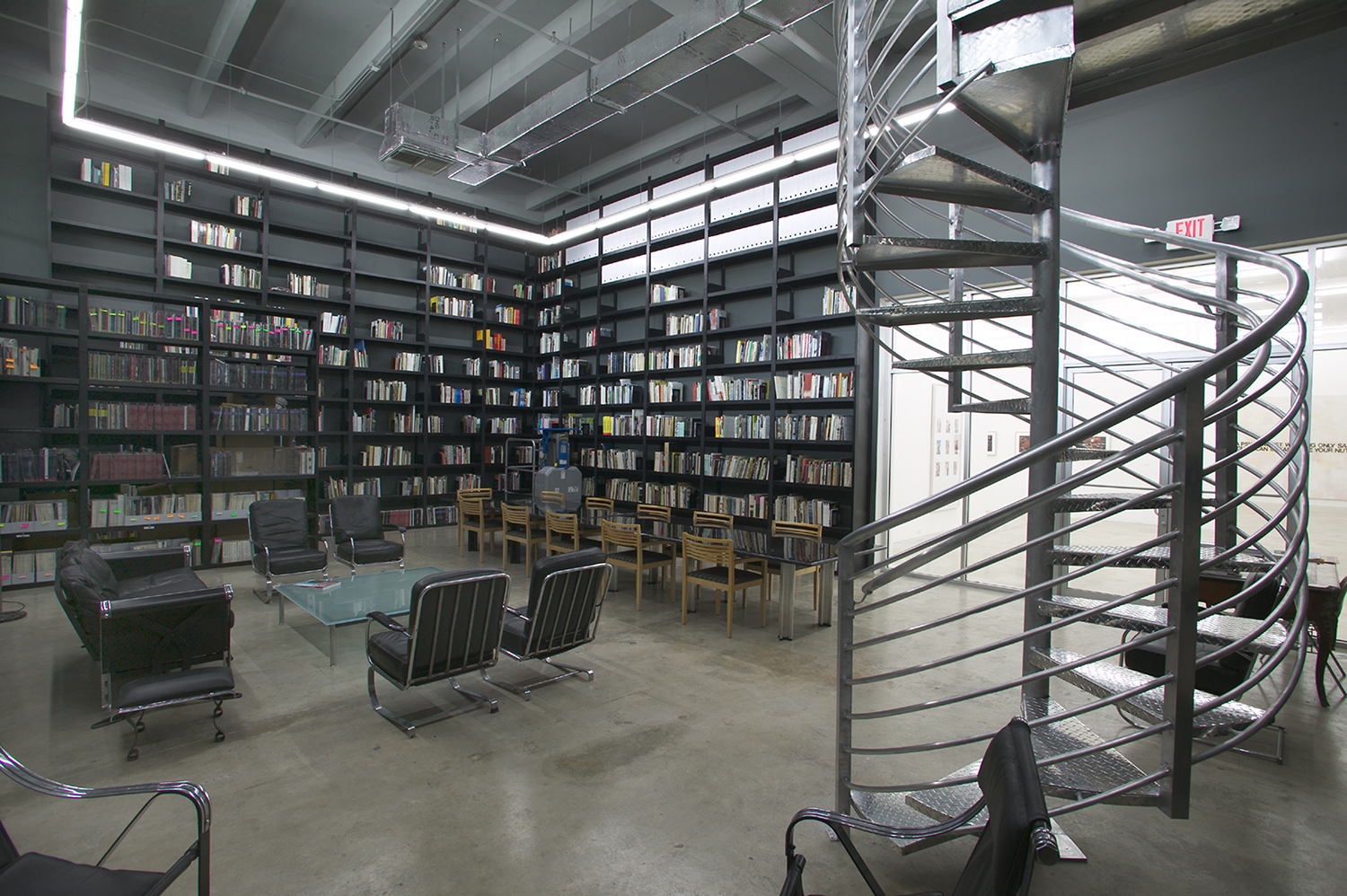 Rubell library 2.jpg