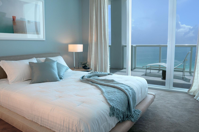 second room 01.jpg