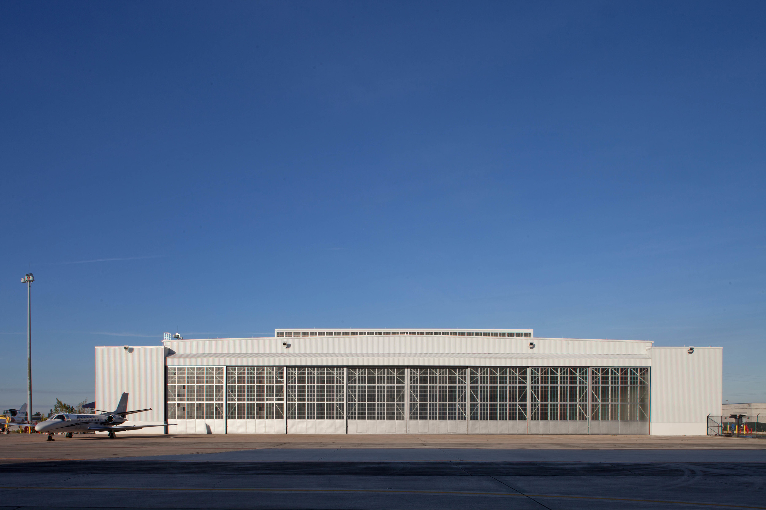 Hangar 102 Image 10 no numbers_1.jpg