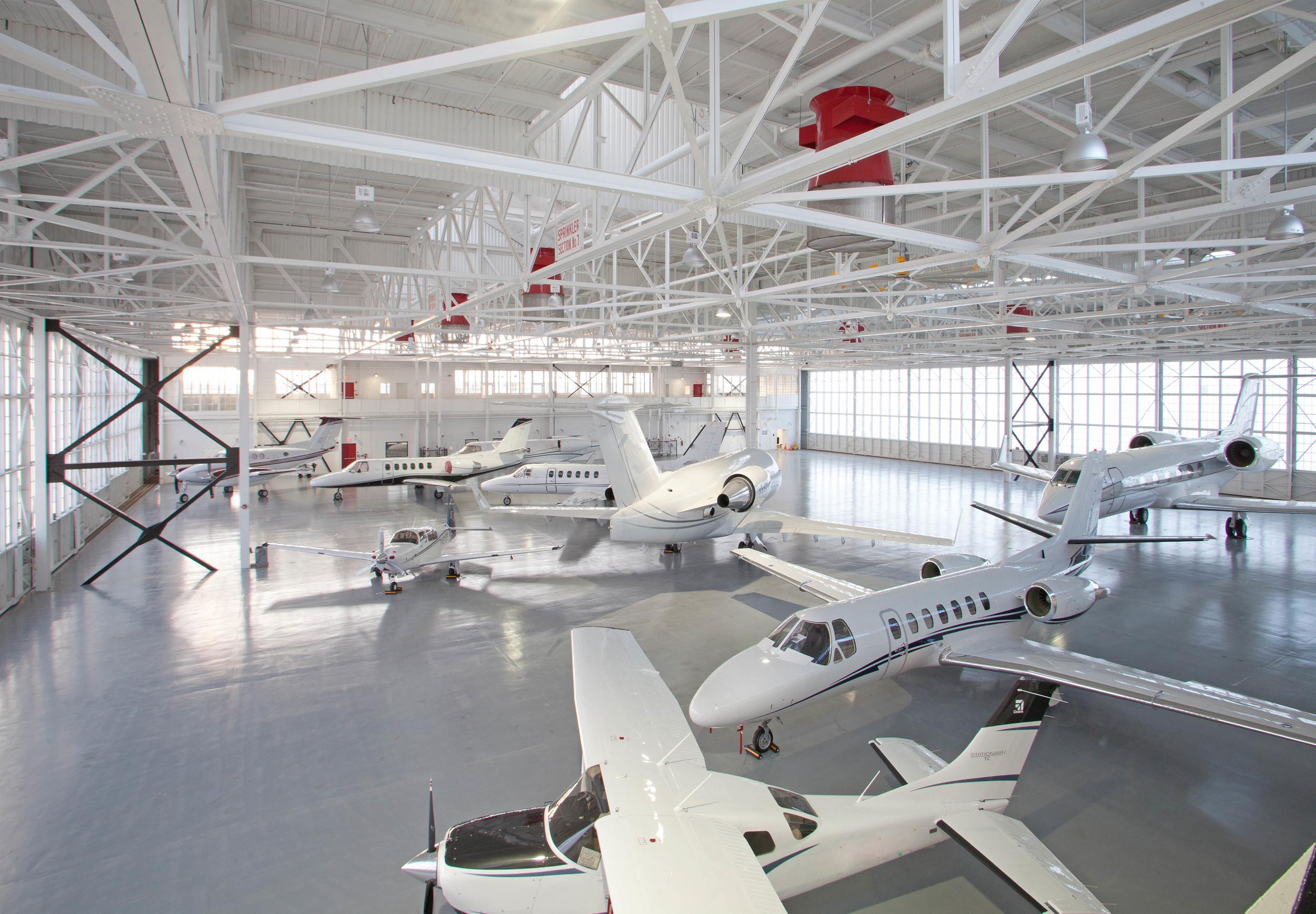 Hangar 102 Image 16 no numbers_1.jpg