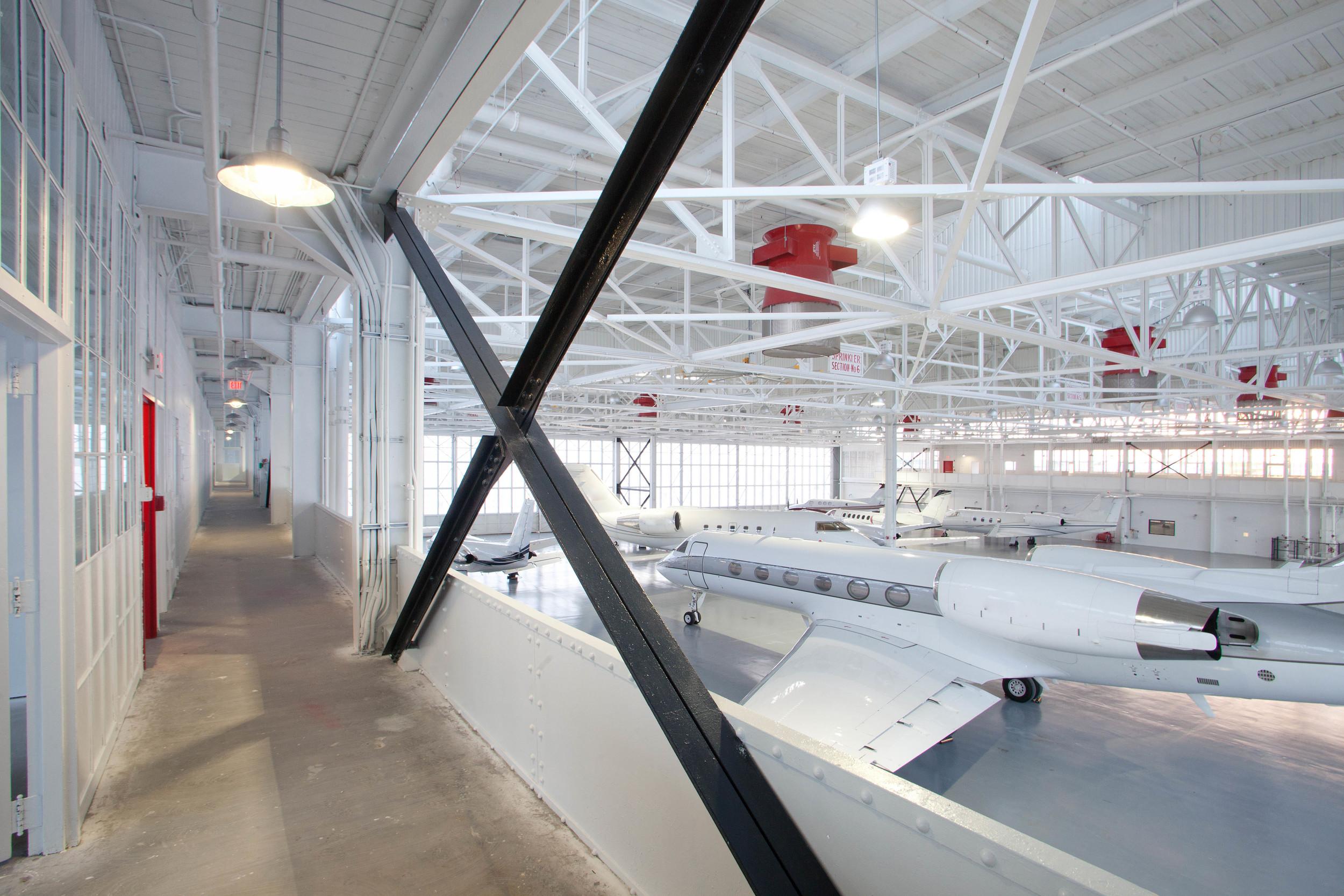 Hangar 102 Image 20 no numbers_1.jpg