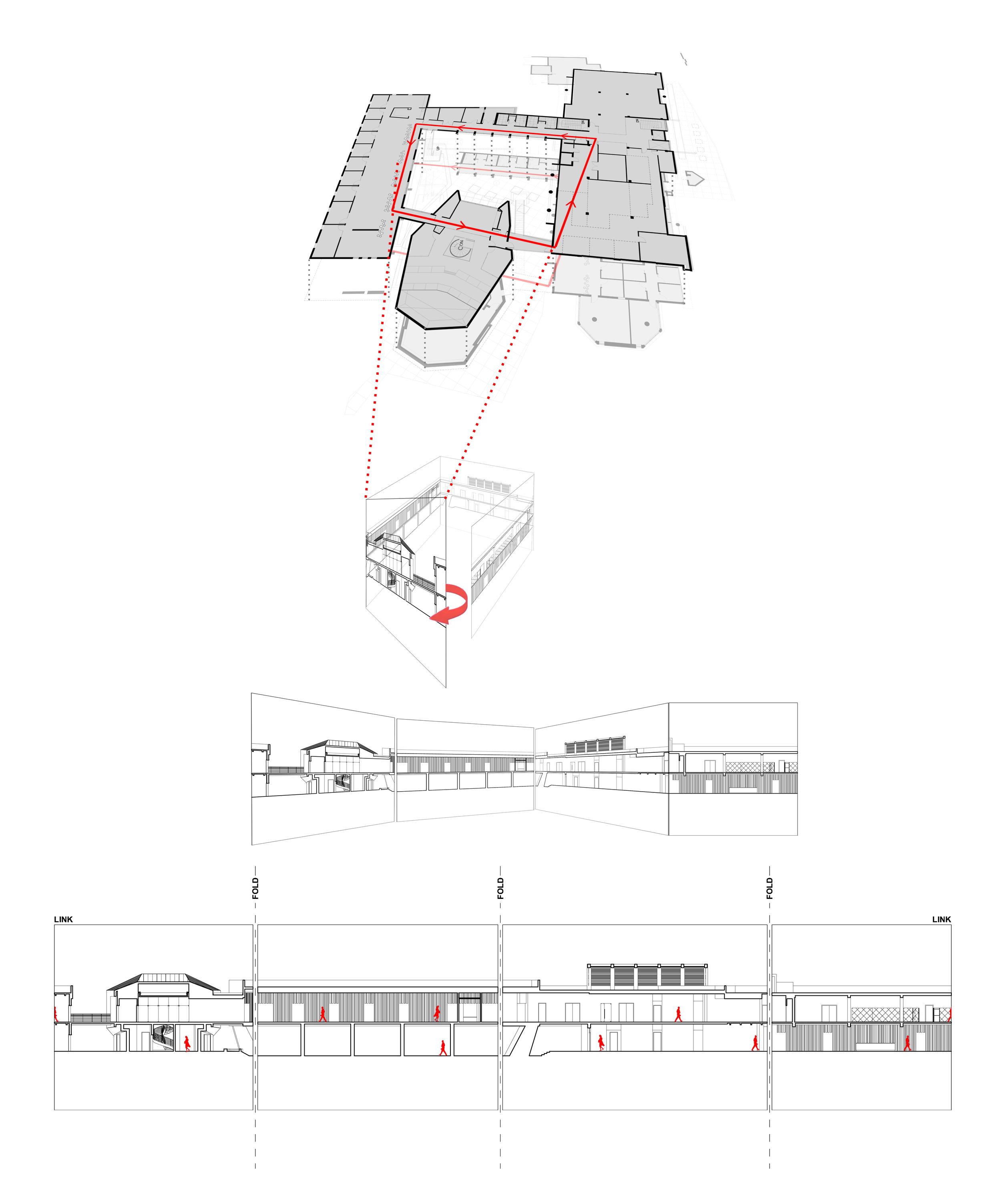 10_DIAGRAM interior elevation.jpg