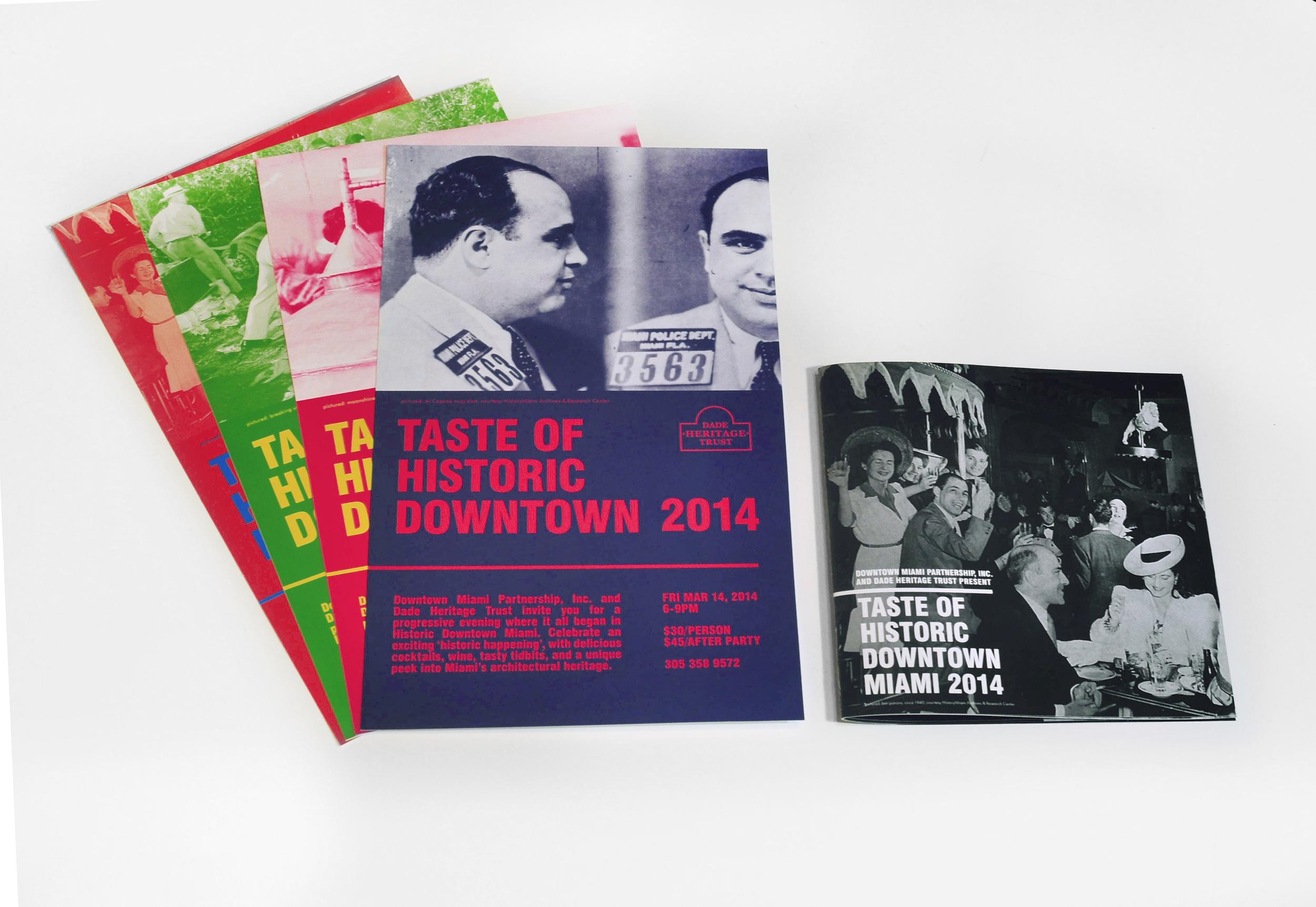 Dade Heritage Trust_Taste of DT Pro-Bono Material.jpg