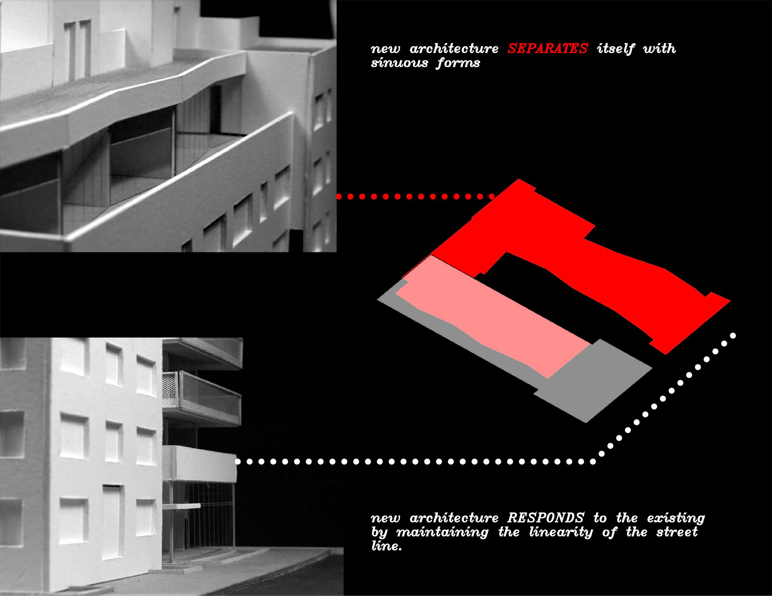 DIAGRAM architecture ribbon.jpg