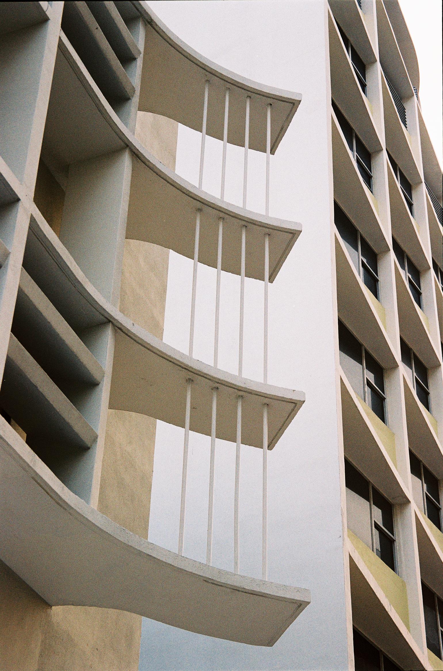 Ritz-Carlton 2.jpg