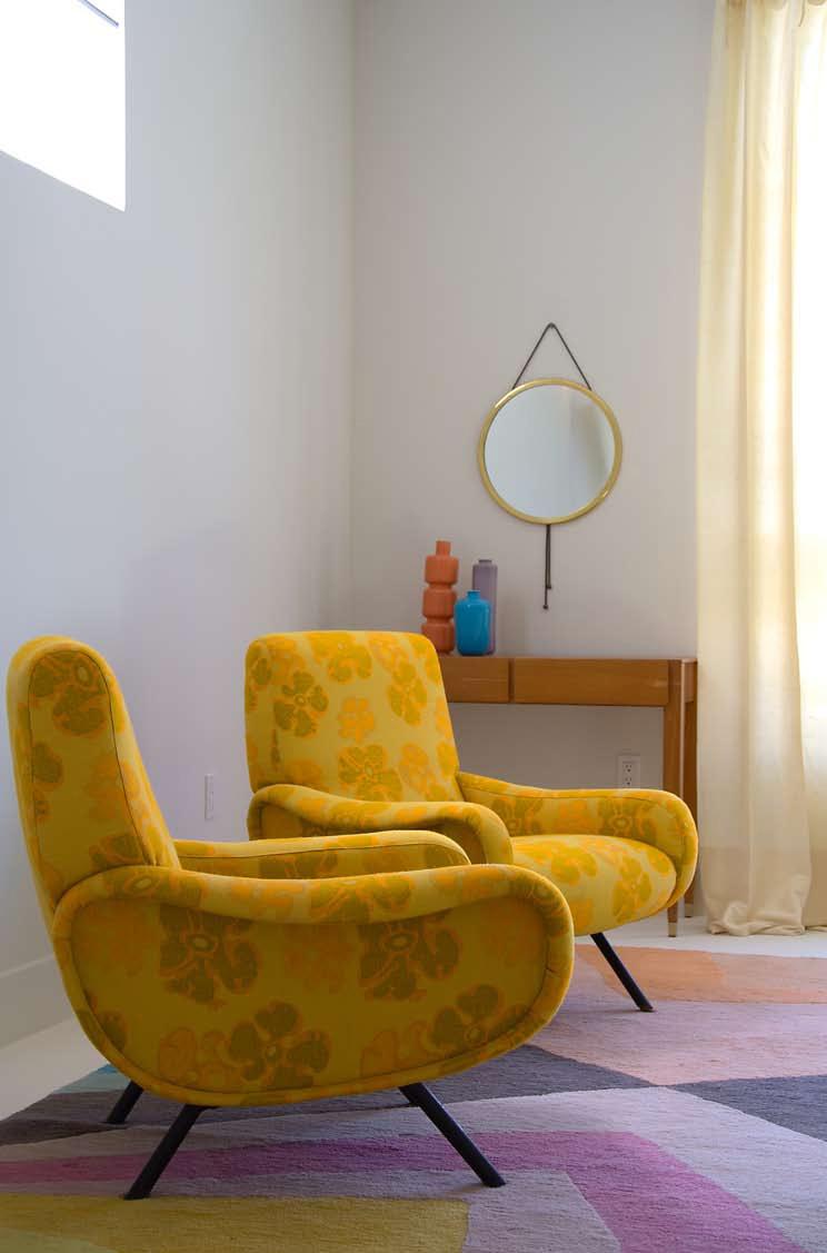 AQUA_interior15.jpg