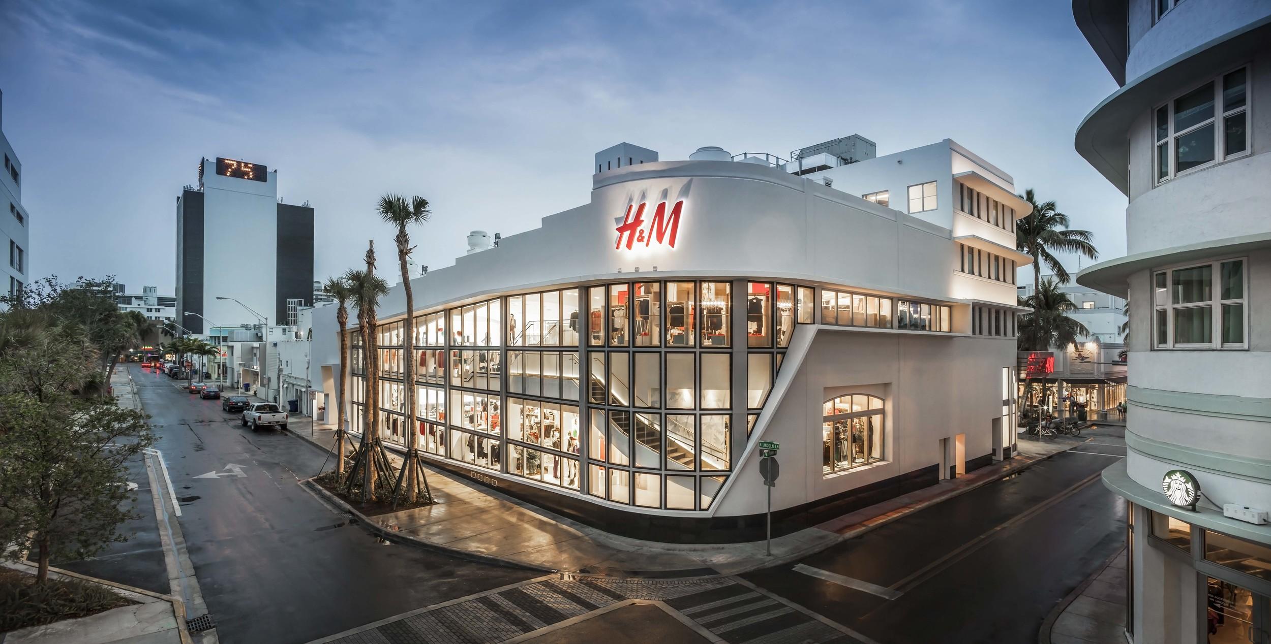 04 - H&M.jpg