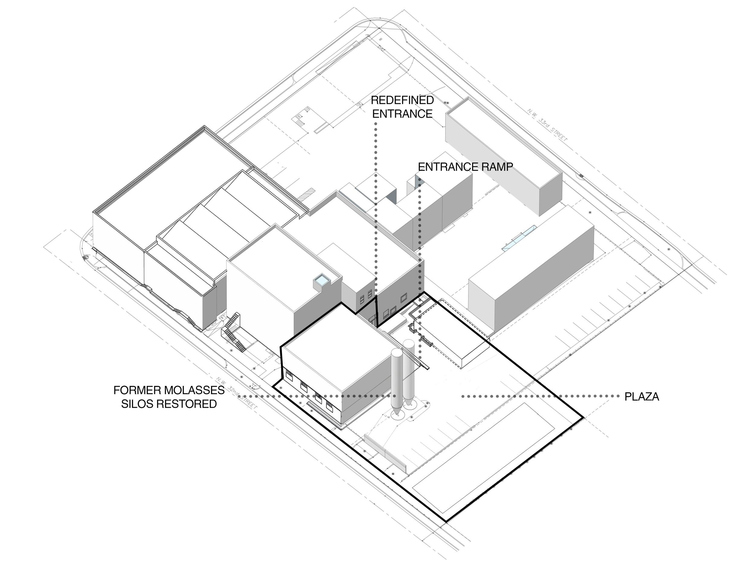 BAKEHOUSE AXONOMETRIC VIEW 3.jpg