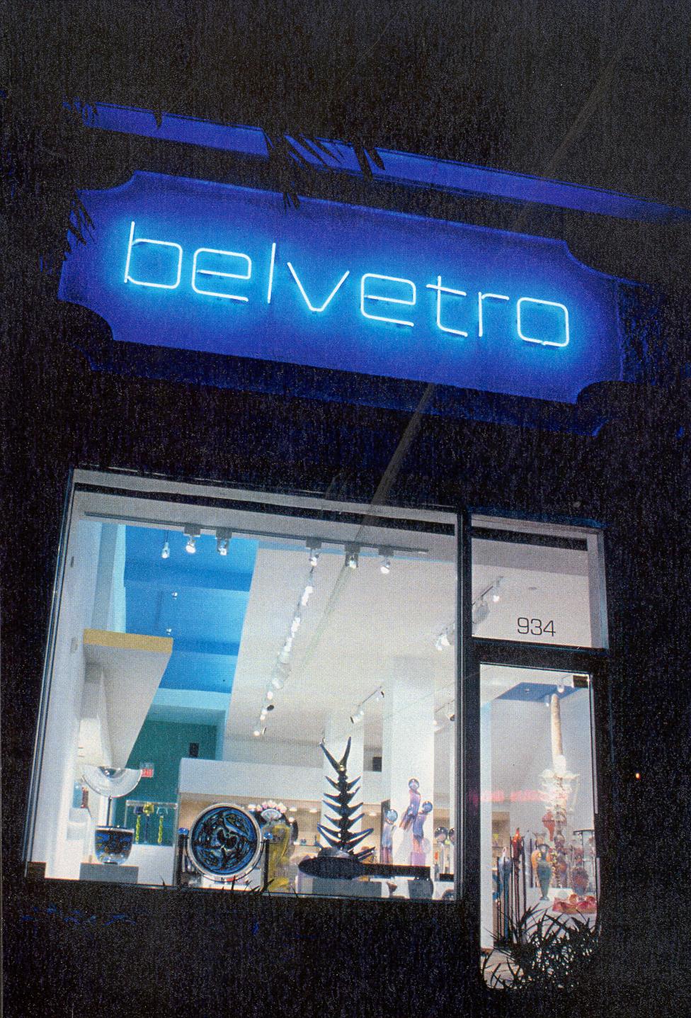 Belvetro1.jpg