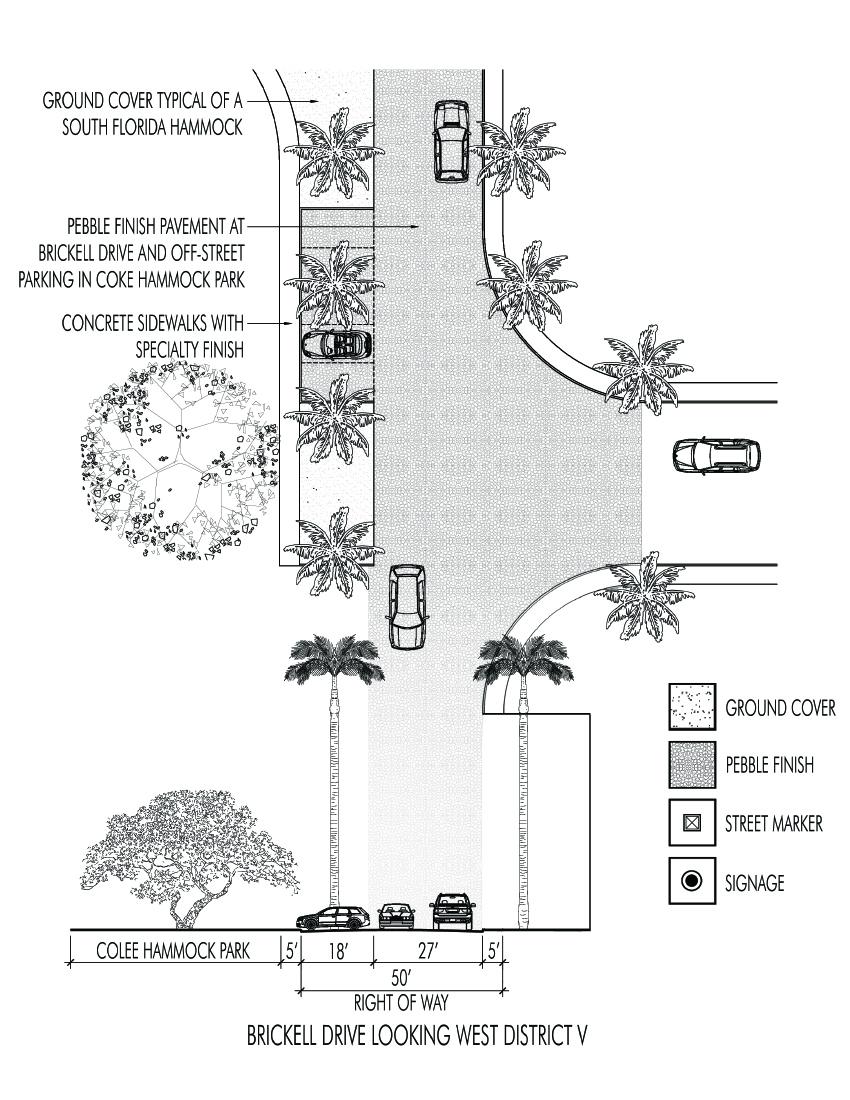Brickell Drive WEST (ger).jpg
