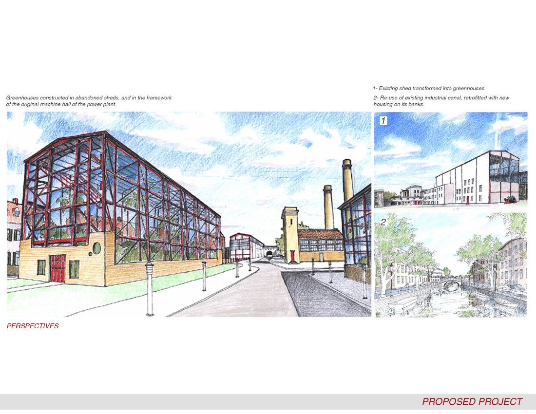 06_VIEWS OF PROPOSED PROJECT.jpg