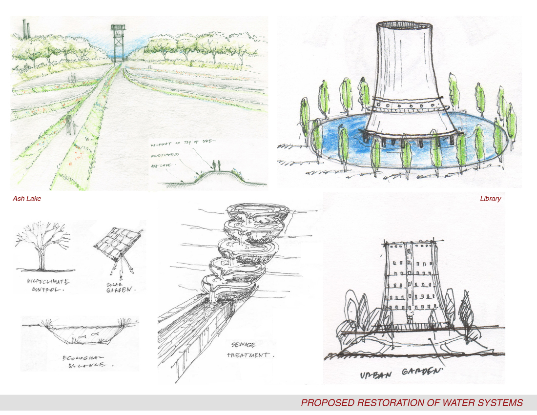 10_WATER RECYCLING PROPOSALS.jpg