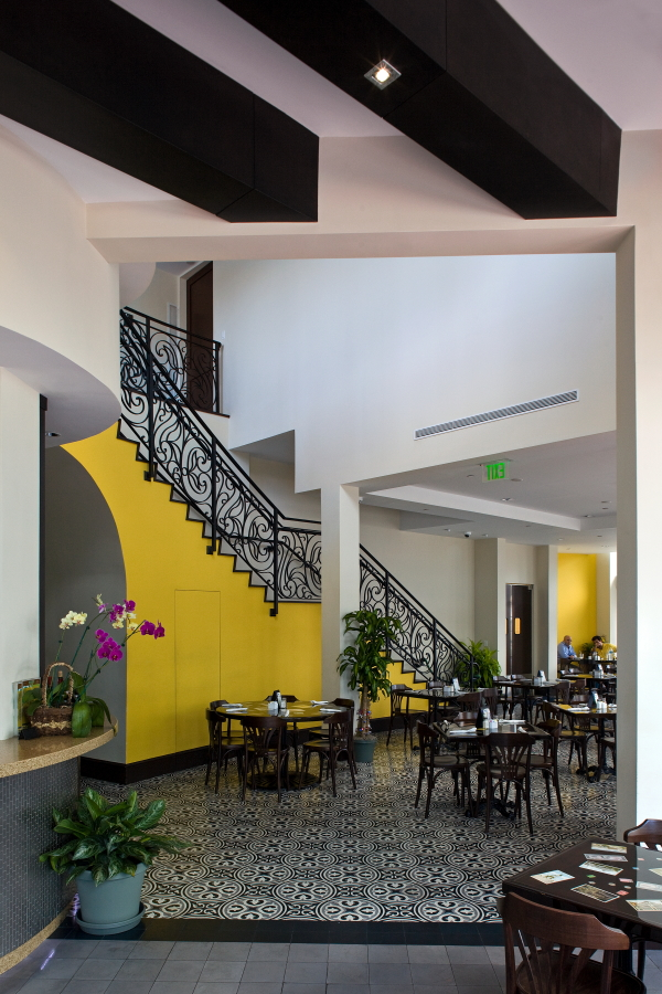 Davids cafe by Shulman + associates photo by robin hill LO RES (10).JPG
