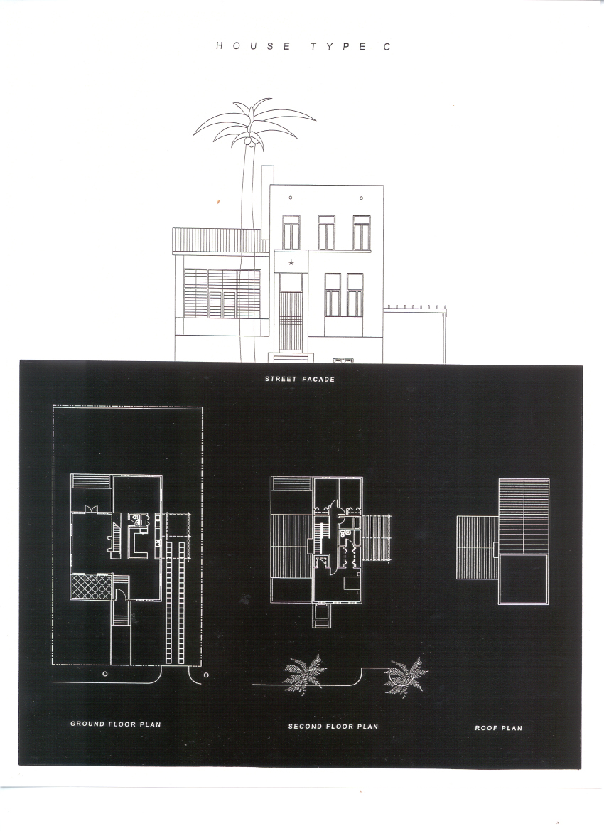 Bayside House Type C.jpg