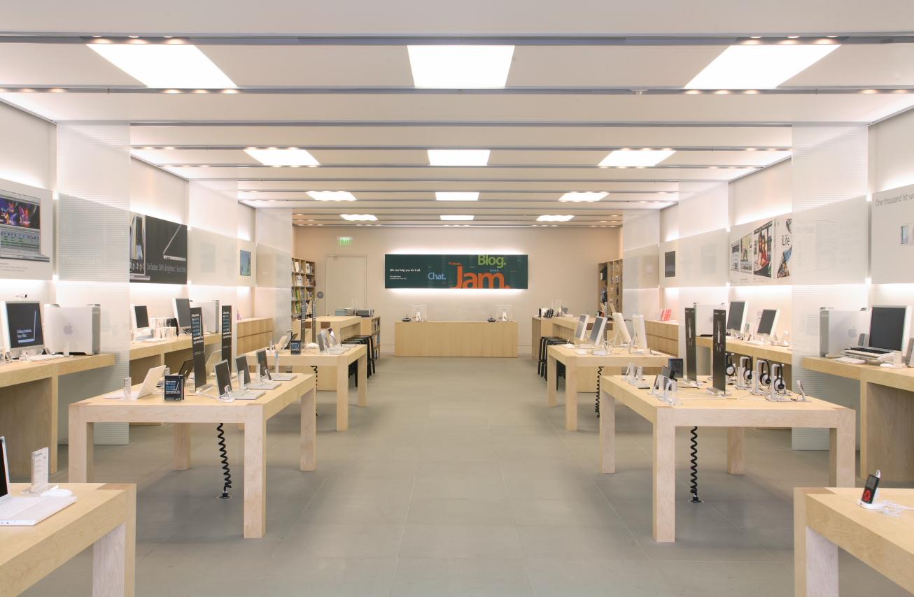 Apple store lo res004.JPG