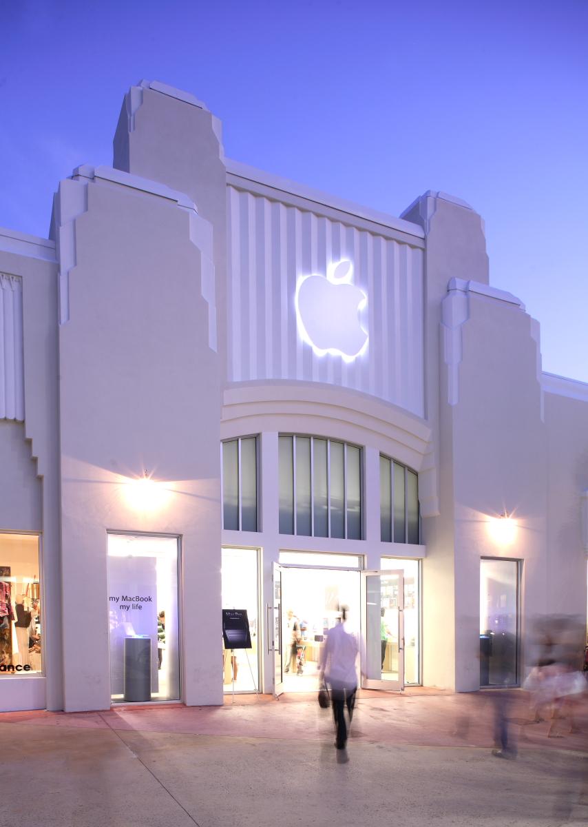 Apple store lo res014.JPG