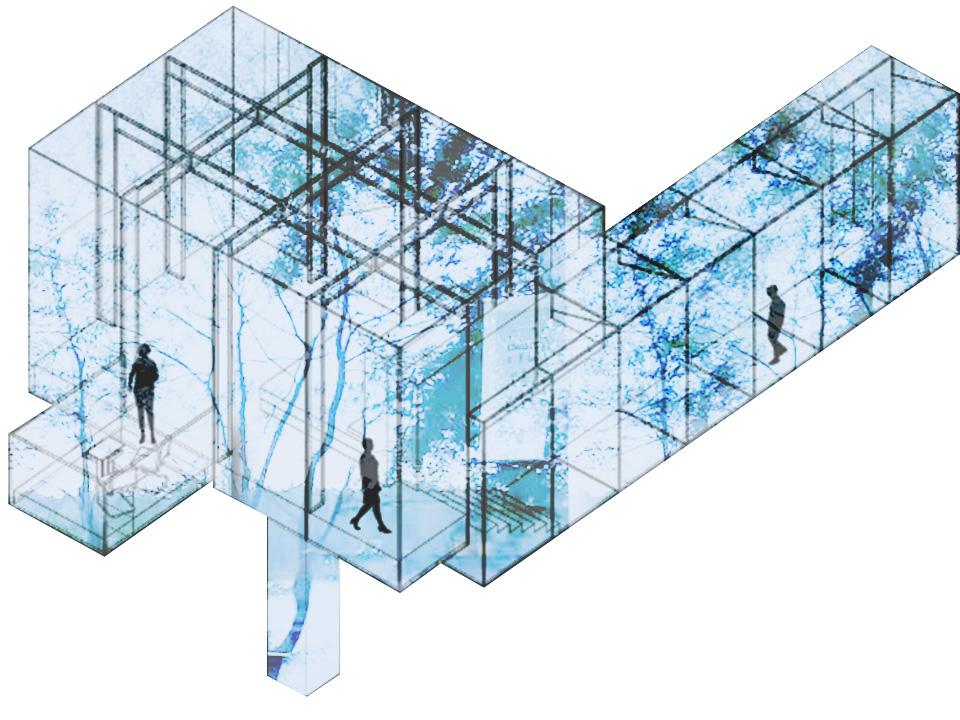AXO CUBE GLASS2.jpg
