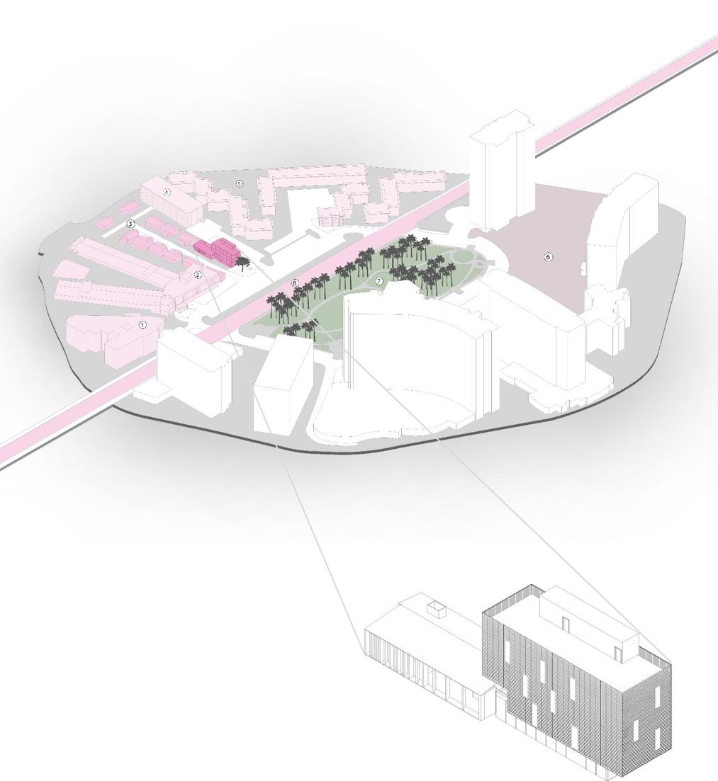 Location_Context Diagram.jpg
